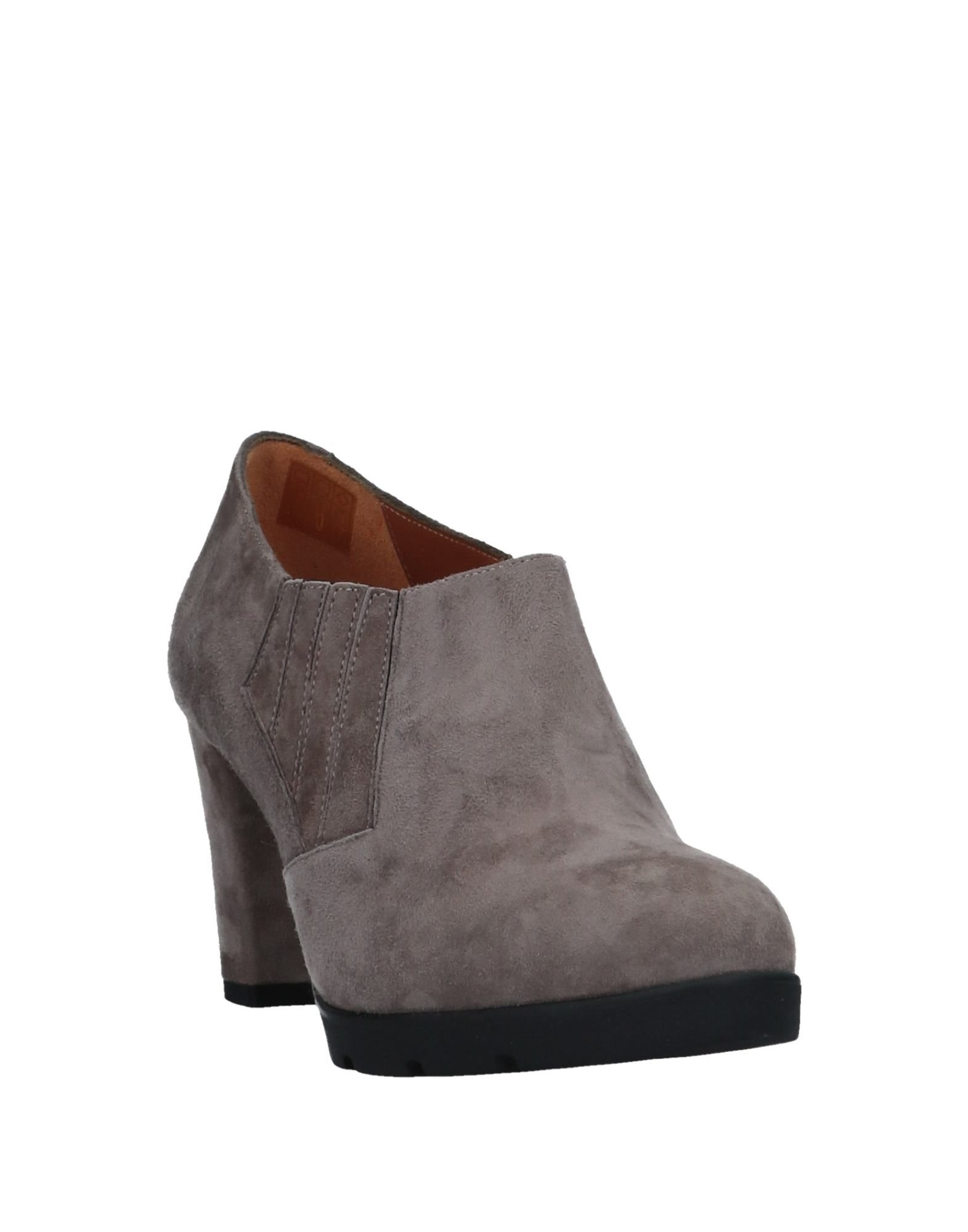 Donna Soft Stiefelette Qualität Damen  11533662IX Gute Qualität Stiefelette beliebte Schuhe 494c6e