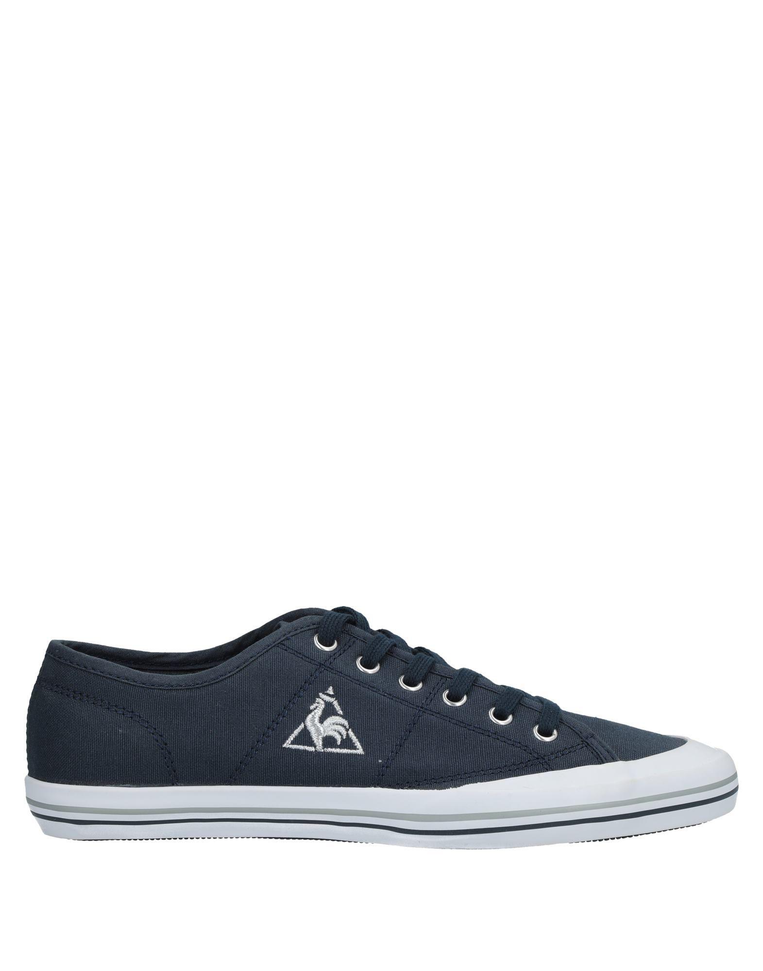Le Coq Sportif Sneakers Damen  11533670VH Neue Schuhe