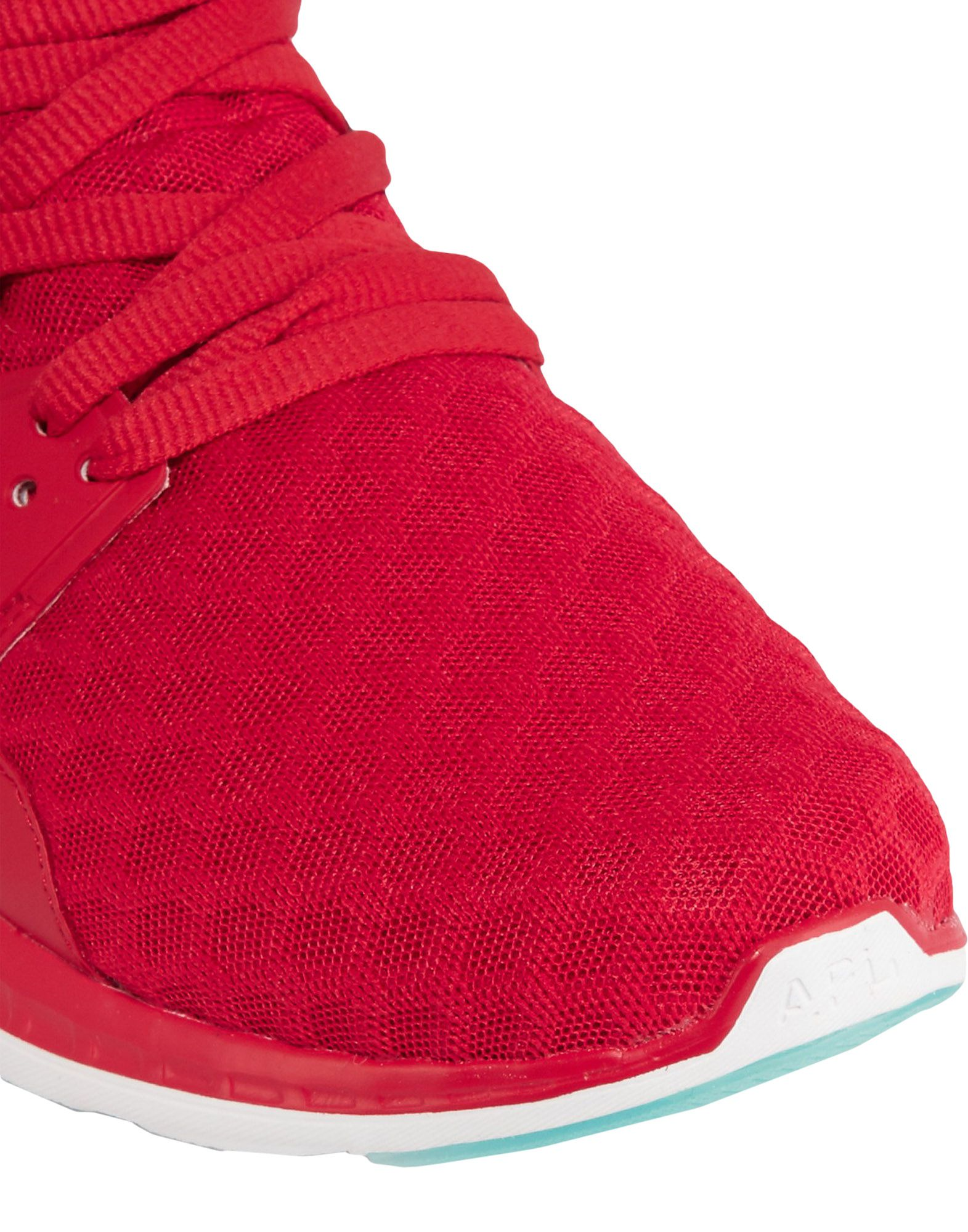 Gut um billige Schuhe zu tragenApl® Athletic Athletic Athletic Propulsion Labs Sneakers Damen  11533673OX 4320a7
