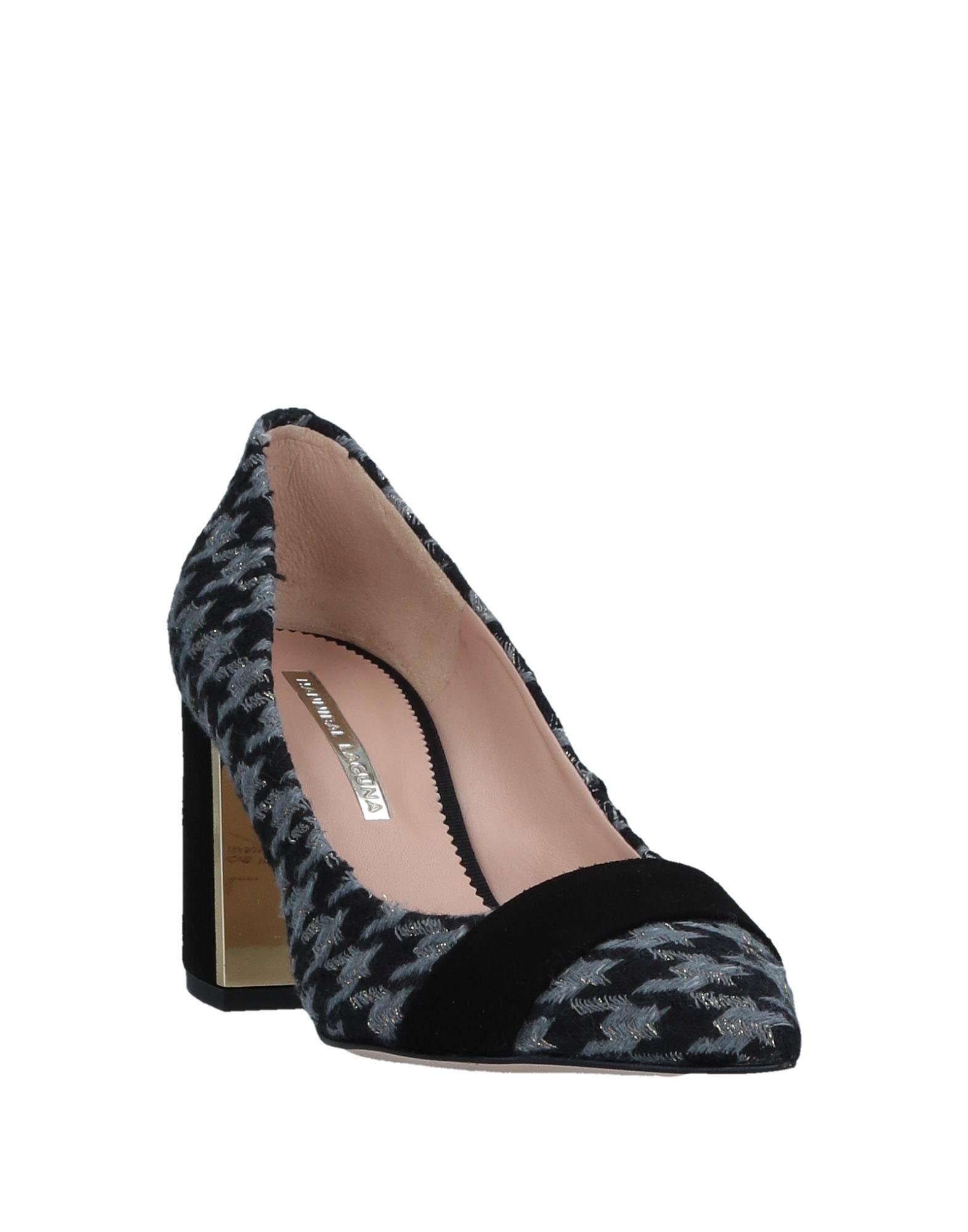 Hannibal Laguna Pumps Damen  11533681PO Gute Qualität beliebte beliebte beliebte Schuhe 71f688