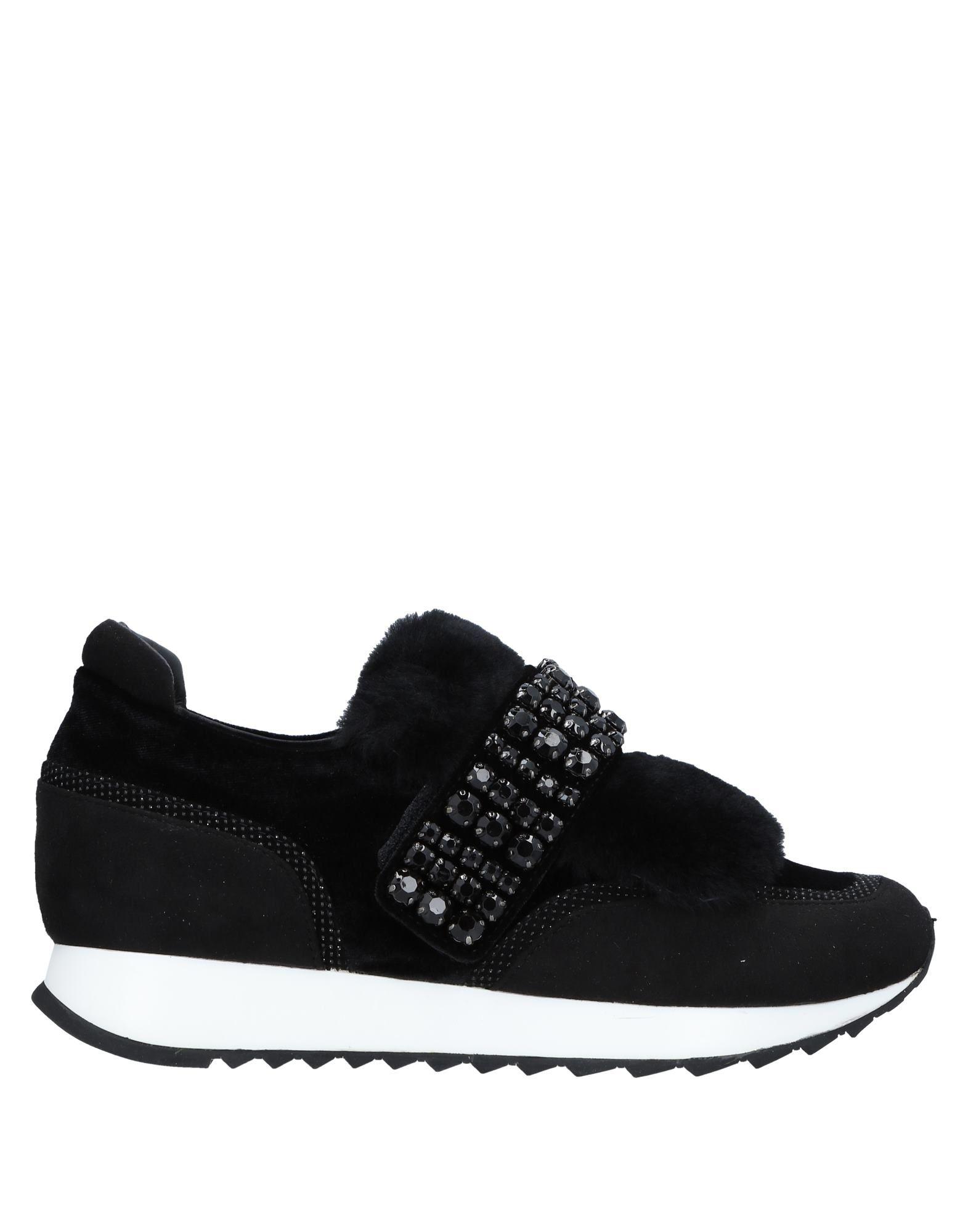 Sneakers Sara López Donna - 11533693EL