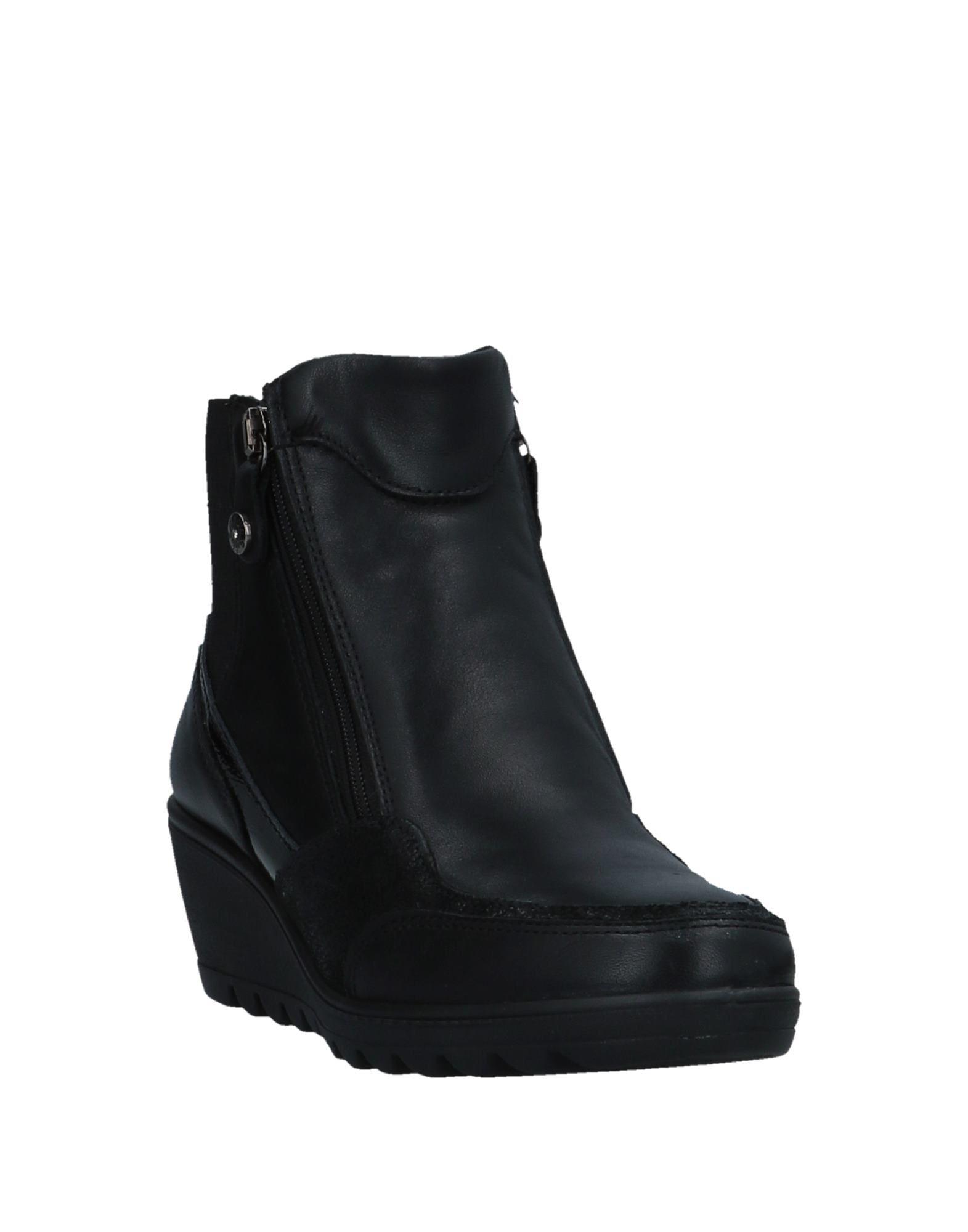 Enval Soft Stiefelette Damen  11533694SH Neue Schuhe