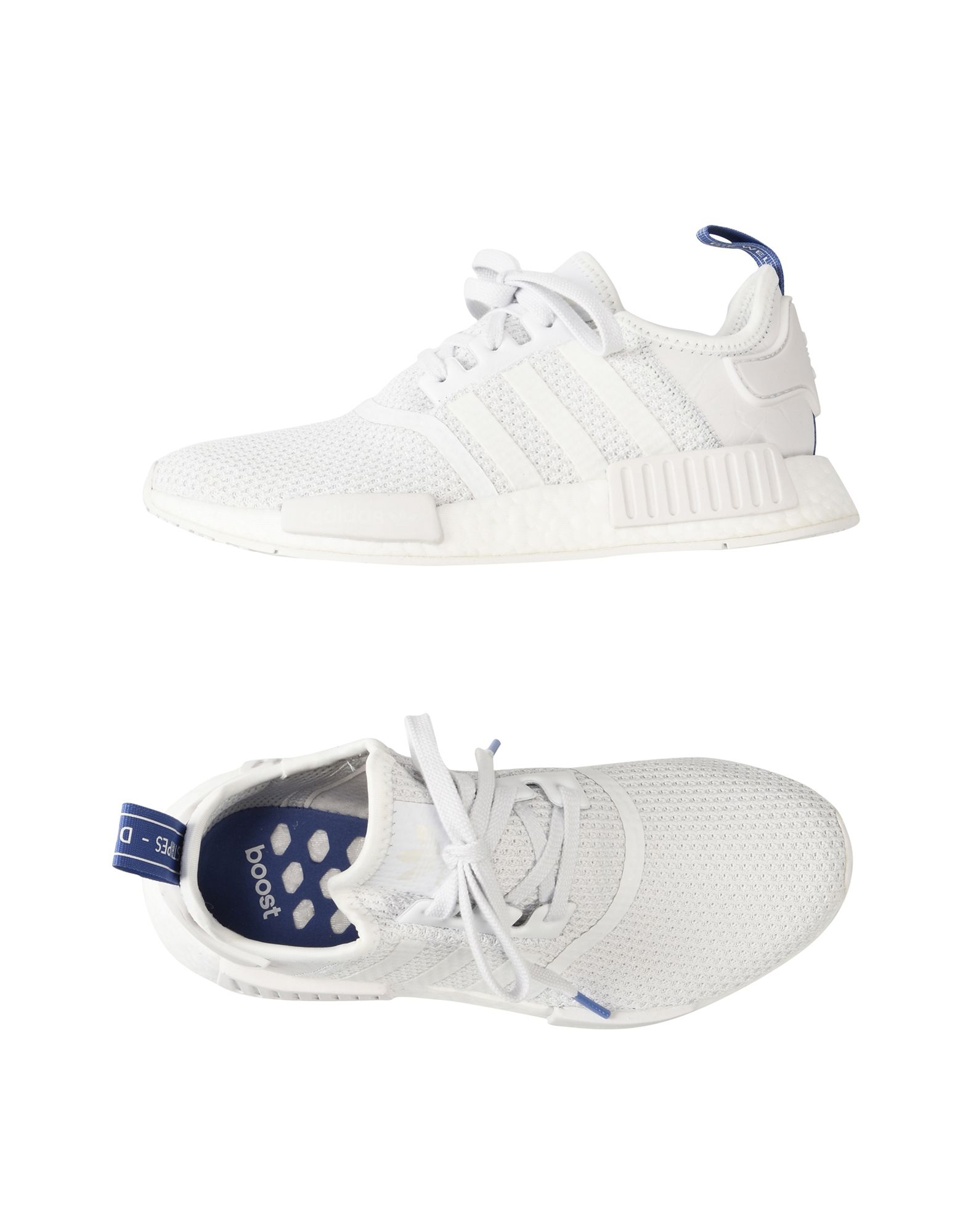 Sneakers - Adidas Originals Nmd_R1 W - Sneakers Donna - 11533698CW f01fb7