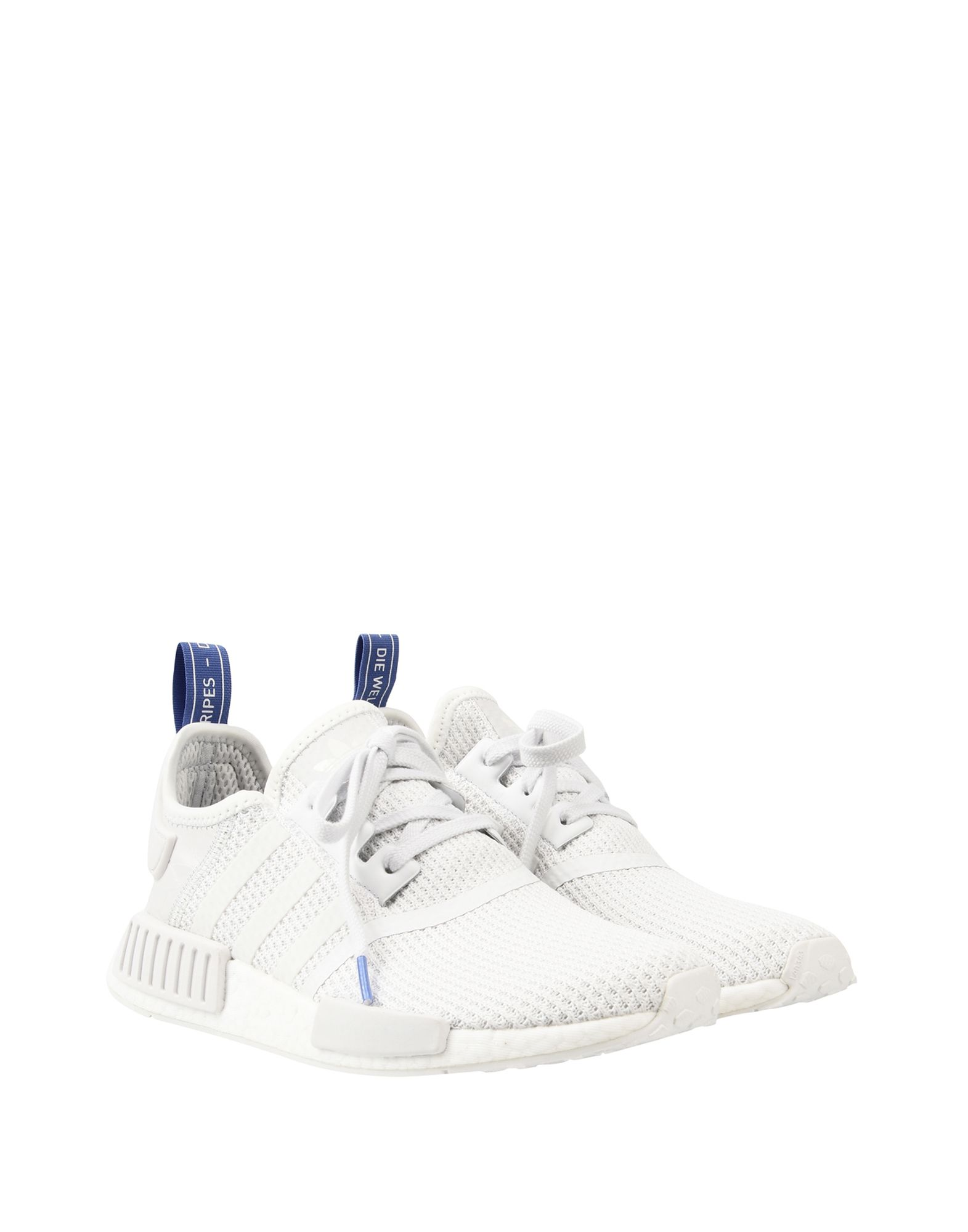 Stilvolle billige Schuhe Adidas Originals Originals Adidas Nmd_R1 W  11533698CW 688438