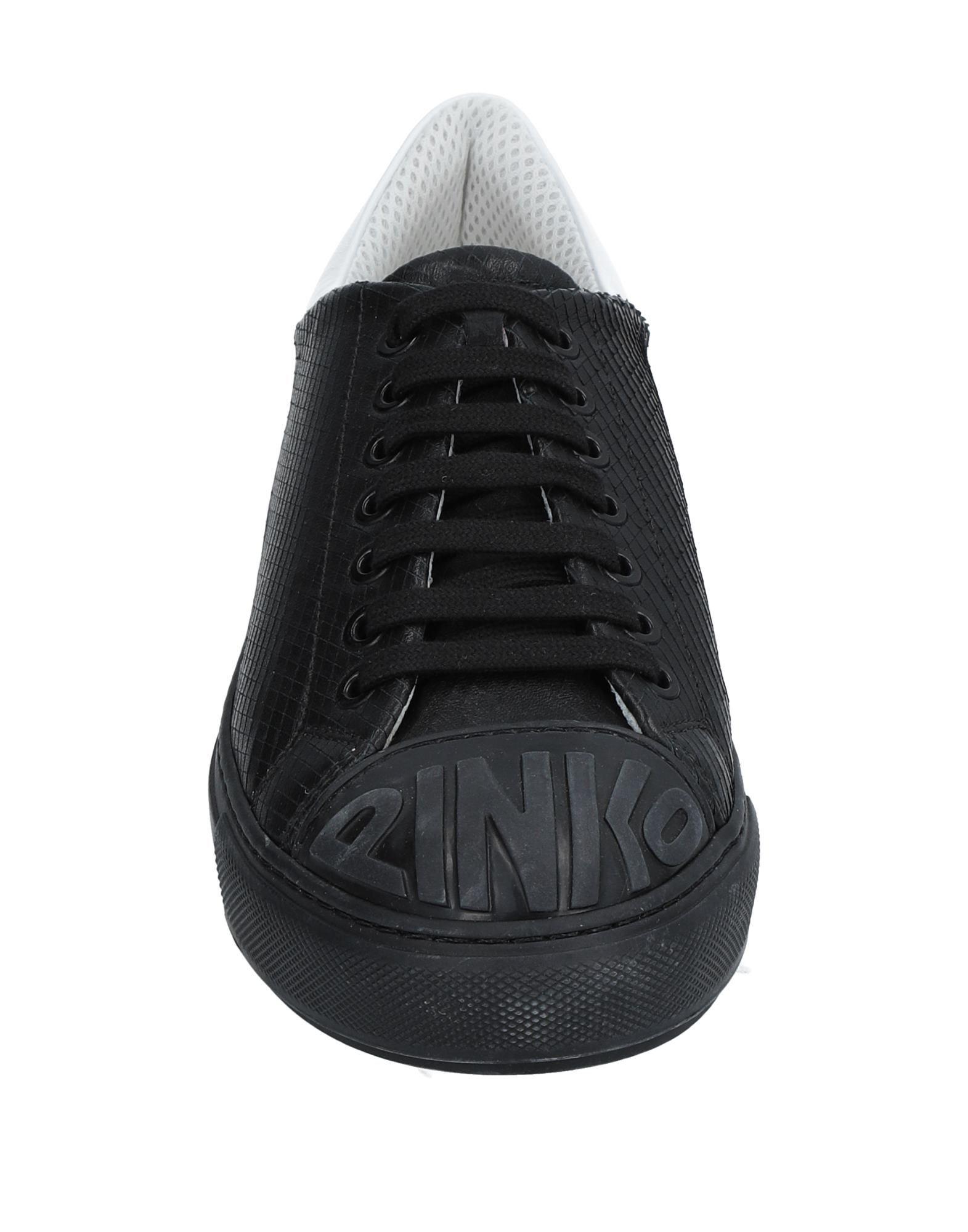 Pinko 11533701WE Sneakers Damen  11533701WE Pinko Gute Qualität beliebte Schuhe 4f864c