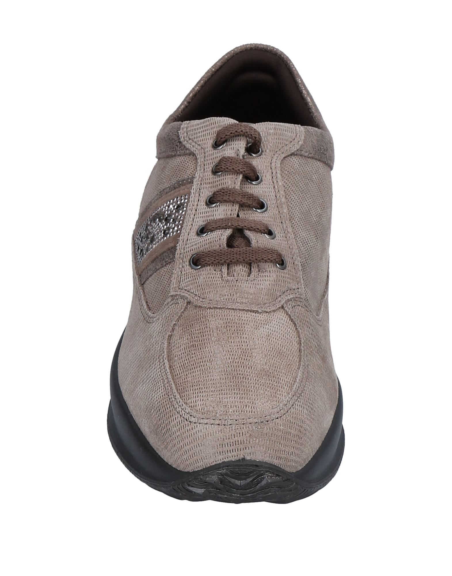 Enval Soft Sneakers Damen  11533704BU Neue Schuhe