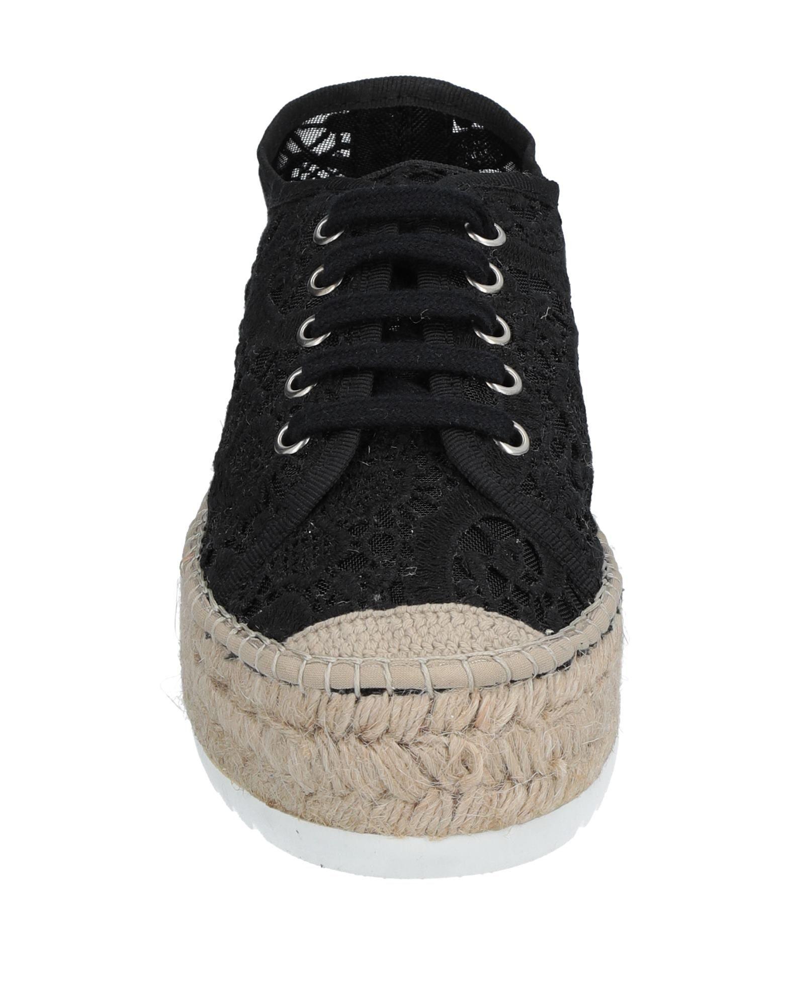 Vidorreta Espadrilles Damen beliebte  11533710SK Gute Qualität beliebte Damen Schuhe e773ac
