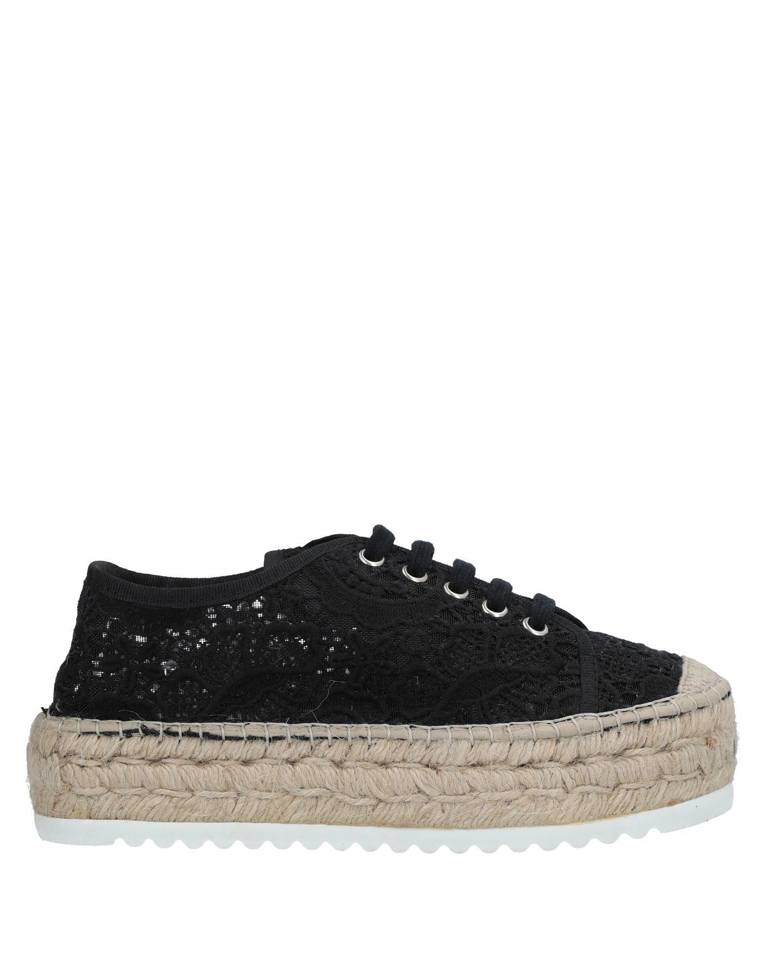 Vidorreta Espadrilles Damen beliebte  11533710SK Gute Qualität beliebte Damen Schuhe 9c0e47