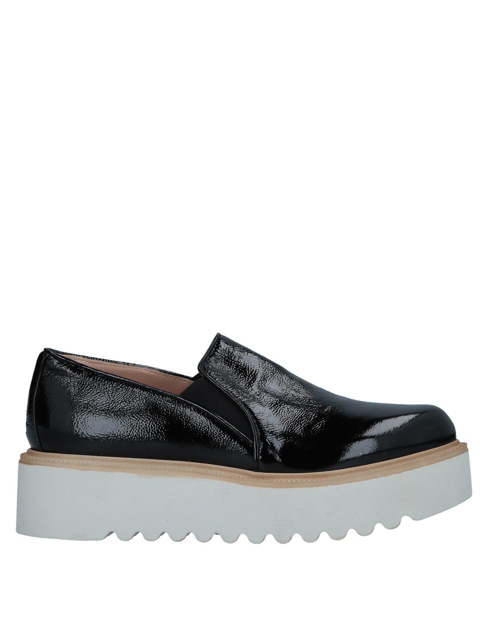 Moda Sneakers Sneakers Moda Pinko Donna - 11533711RF d36146
