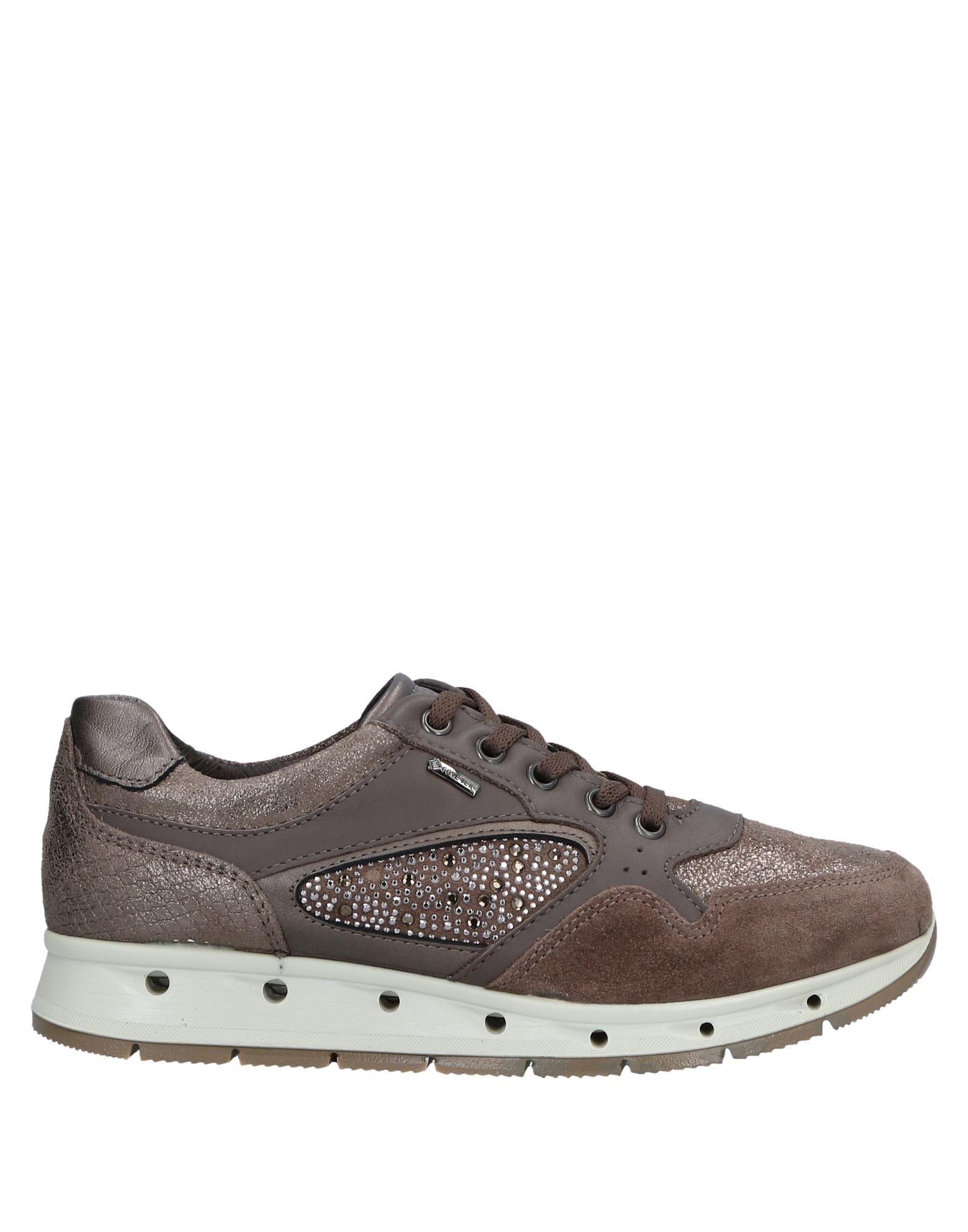 Sneakers Igi&Co Donna - 11533722RH Scarpe economiche e buone