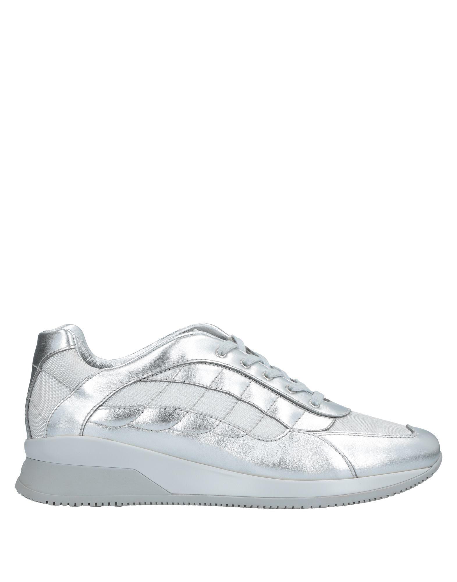 Sneakers Hogan By Karl Lagerfeld Donna - 11533724JU