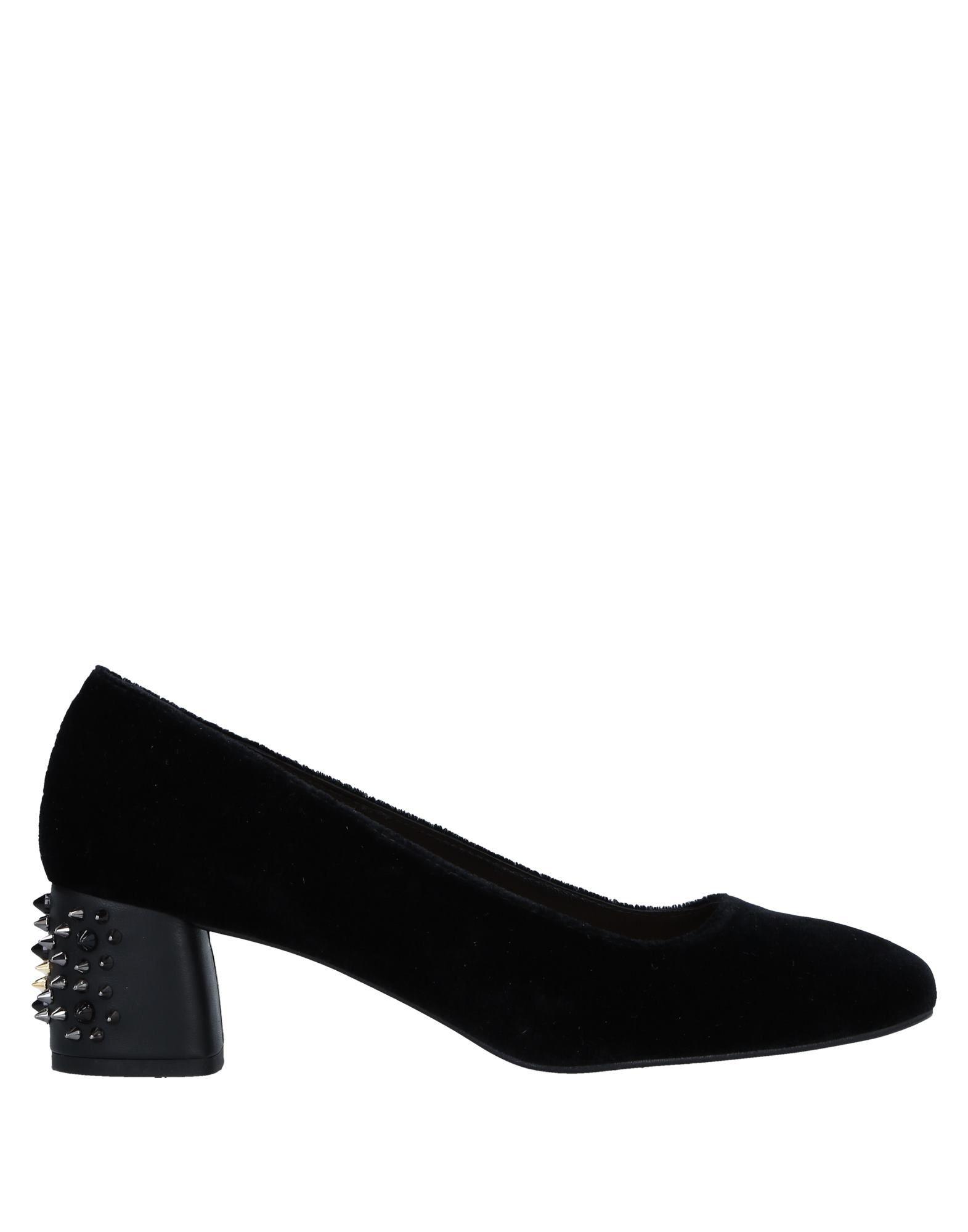 Günstige und modische Schuhe Ezzio Pumps Damen  11533728RW
