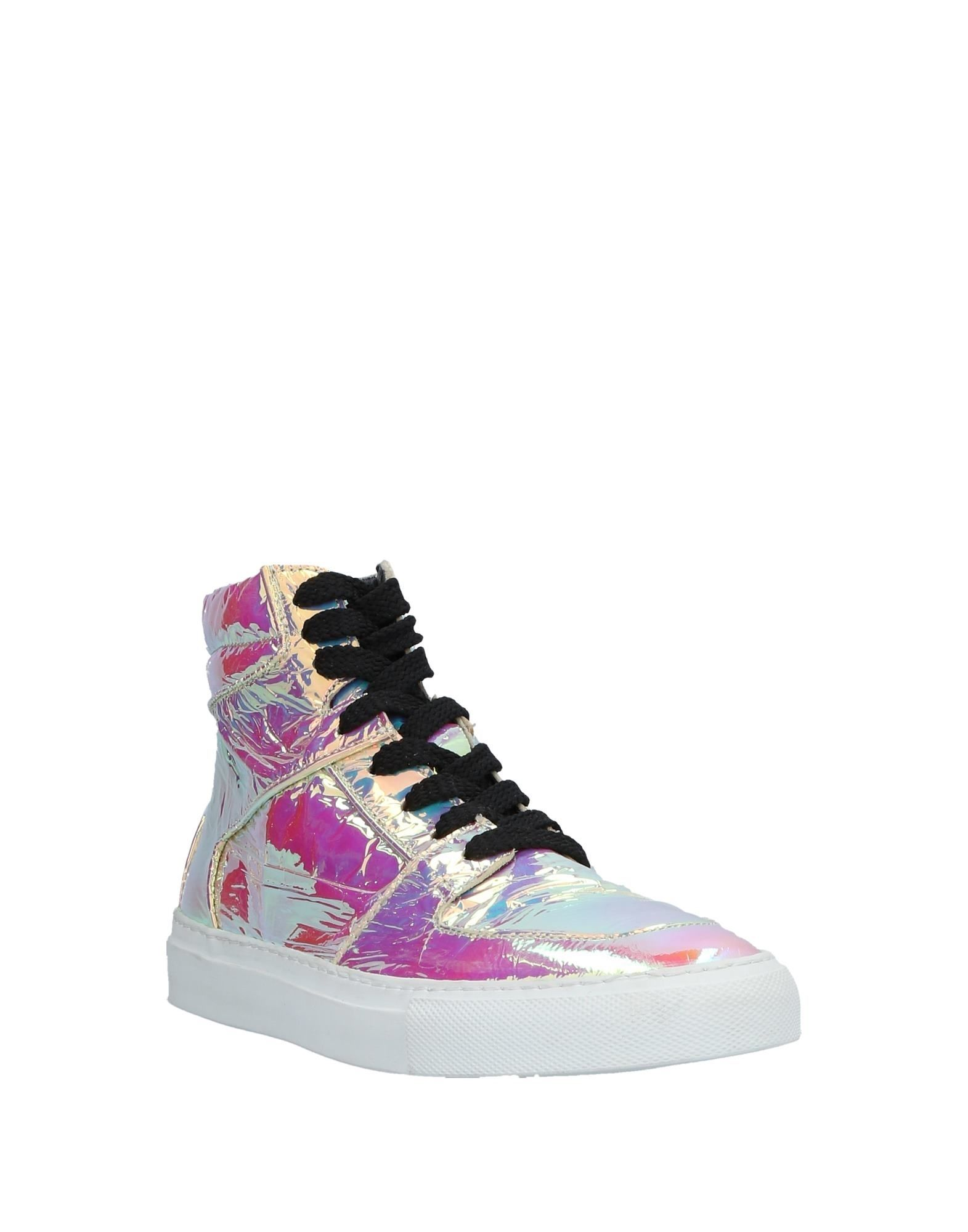 Patrizia Pepe Sneakers - Women Patrizia Pepe Sneakers online on on on  United Kingdom - 11533732VX 044c9f