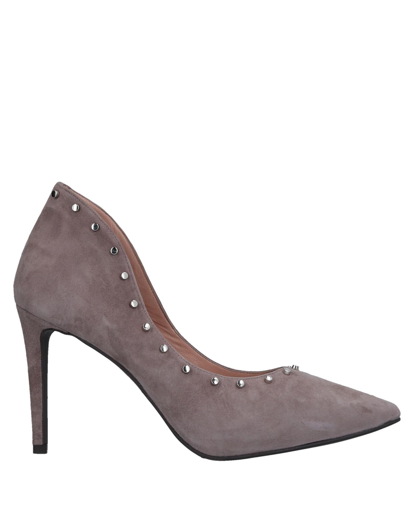 Ezzio Pumps Damen  11533736KV Gute Qualität beliebte Schuhe