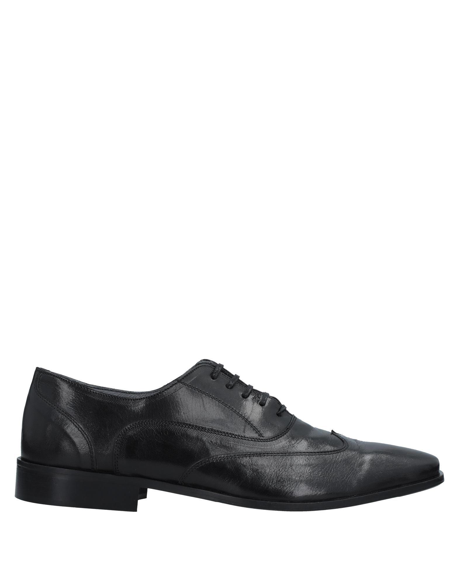 Rabatt echte Schuhe Herren Crisci Schnürschuhe Herren Schuhe  11533737MS f92d42