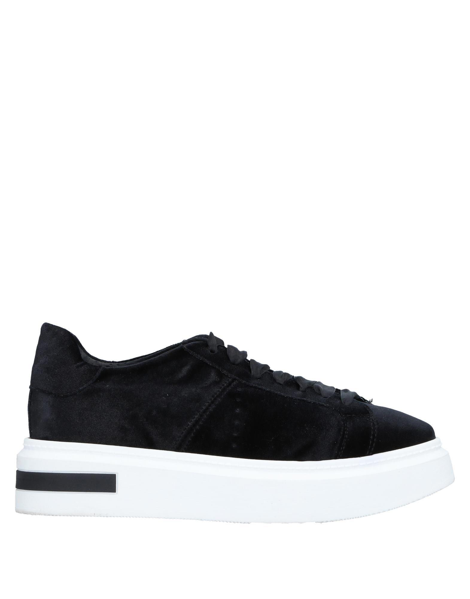 Sneakers Geneve Donna - 11533741MW Scarpe economiche e buone