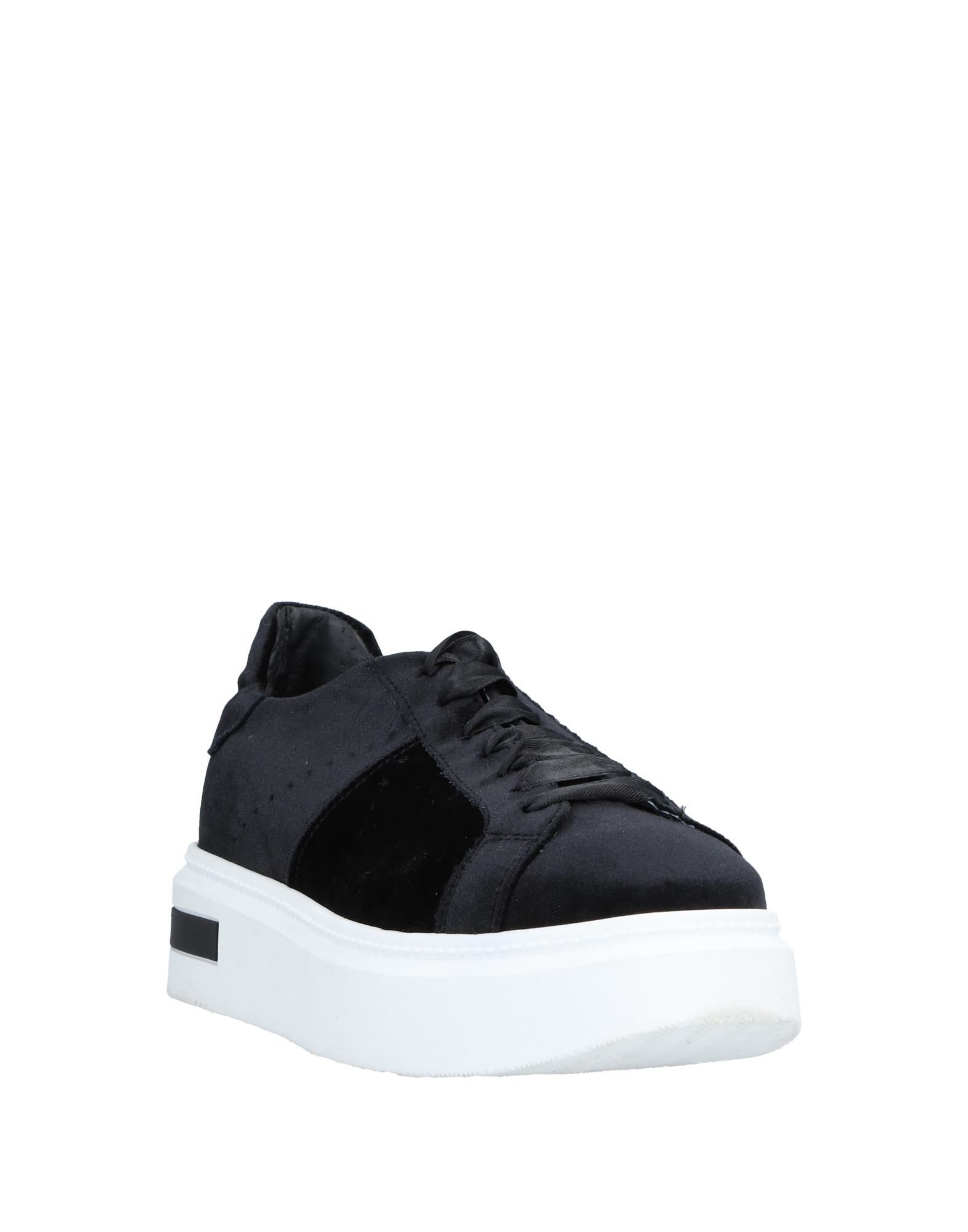 Geneve Sneakers Sneakers Sneakers Damen  11533741MW bd6355