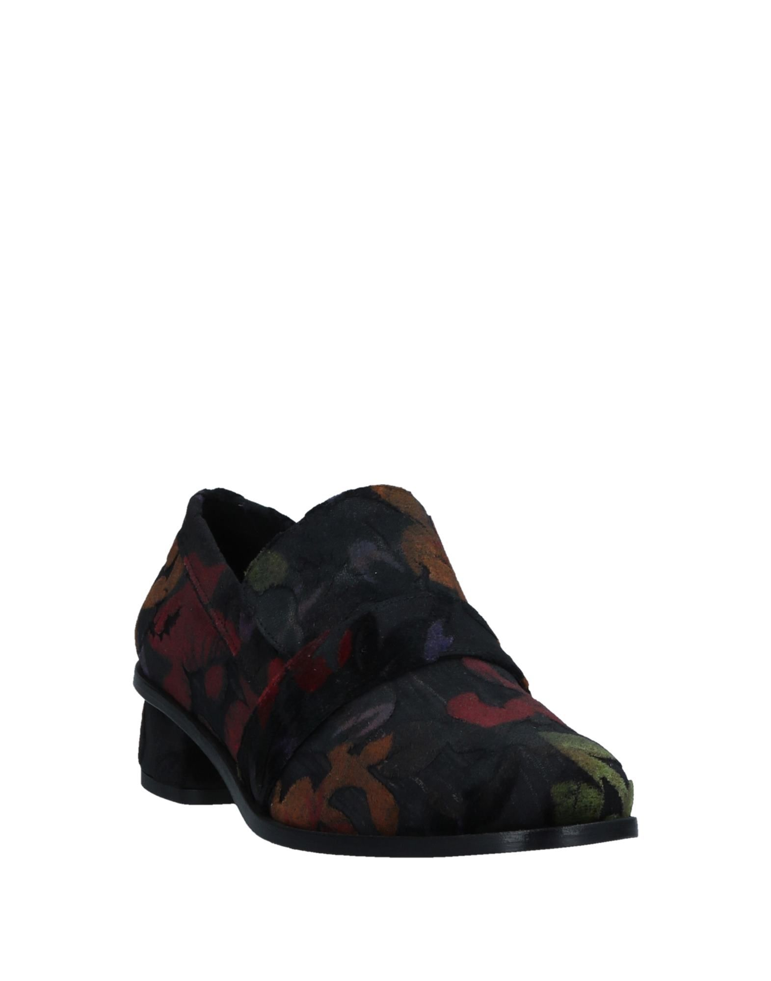 Baltarini Mokassins Damen  11533749IT Gute Qualität beliebte Schuhe
