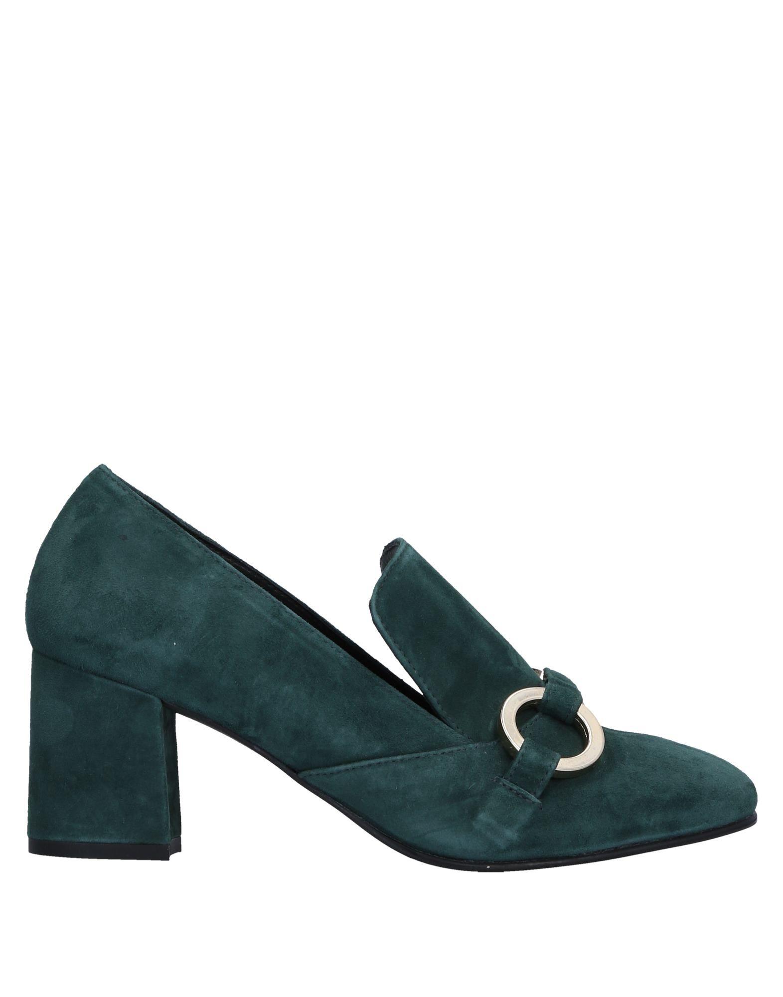 Gut um billige Schuhe zu tragenBaltarini Mokassins Damen  11533750AW