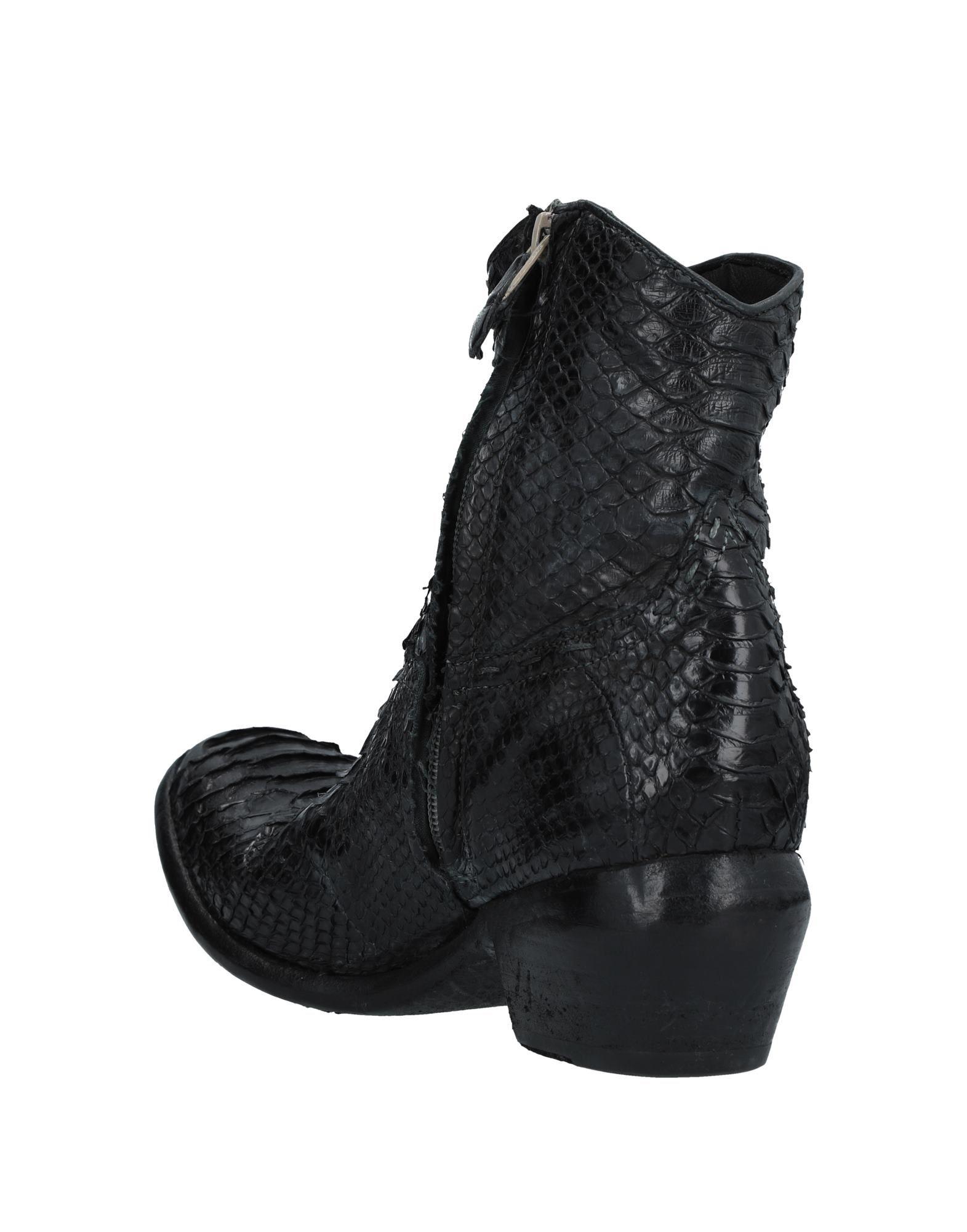 Damy Stiefelette 11533758UQGünstige Damen  11533758UQGünstige Stiefelette gut aussehende Schuhe 5b0658