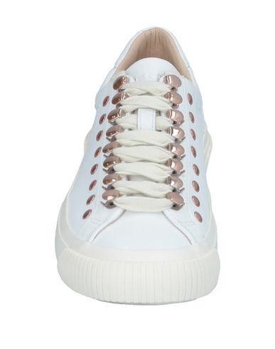 Diesel Sneakers Blanc Blanc Diesel Diesel Sneakers 0v0qr