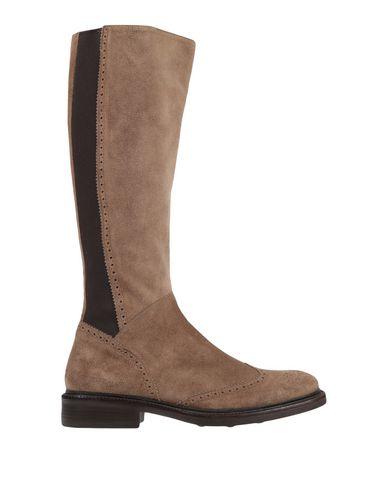 Zapatos de mujer baratos zapatos de mujer Bota Sax Mujer - Botas Sax   - 11533774FL