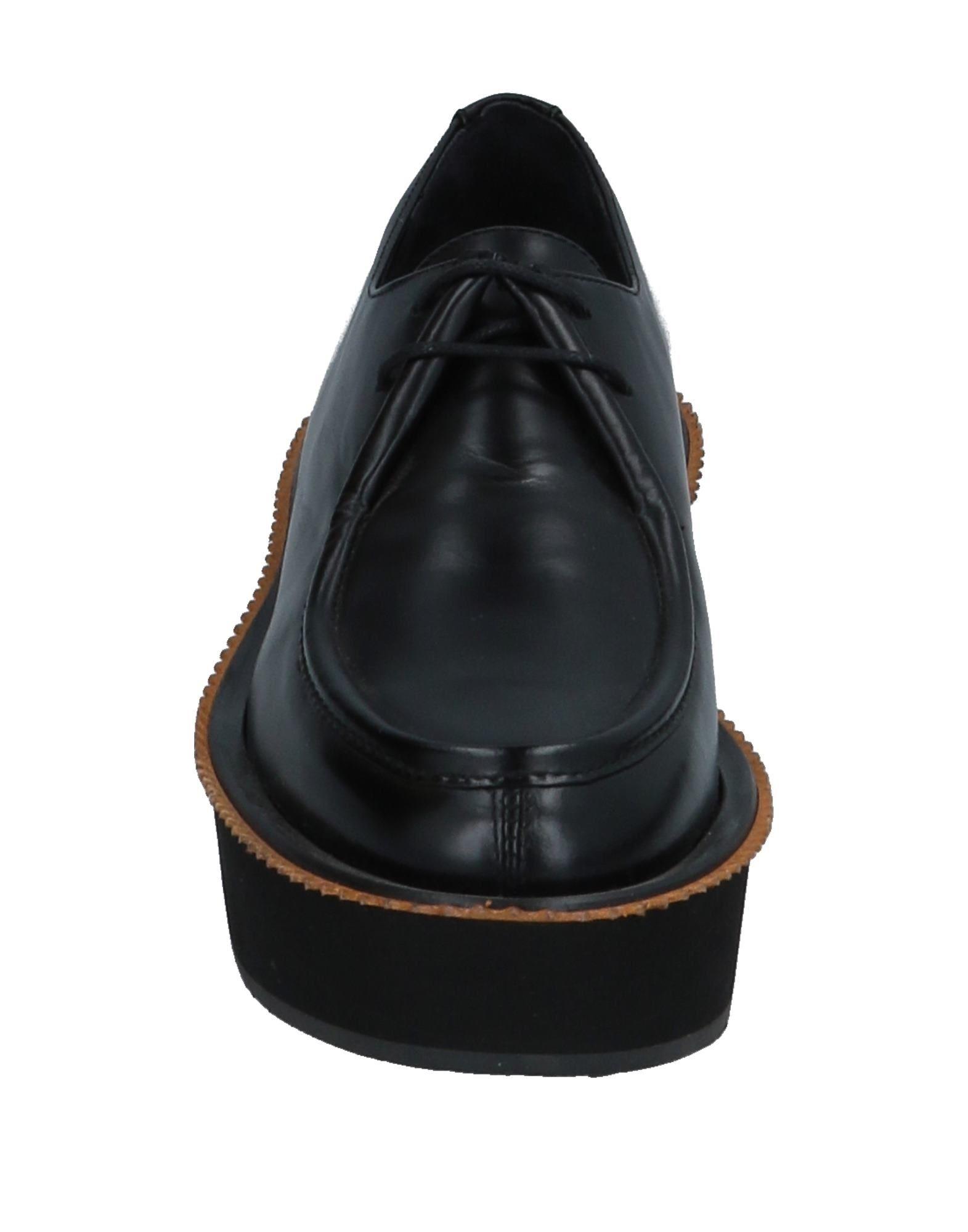 Gut Barceló um billige Schuhe zu tragenPaloma Barceló Gut Schnürschuhe Damen  11533776HF f9e383