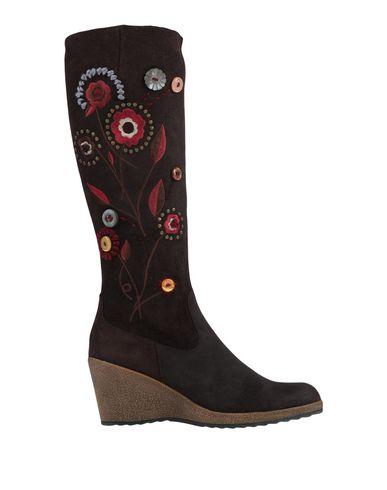 Los últimos zapatos de descuento para hombres y mujeres Botas Bota Cafènoir Mujer - Botas mujeres Cafènoir   - 11533777TC fb96d8