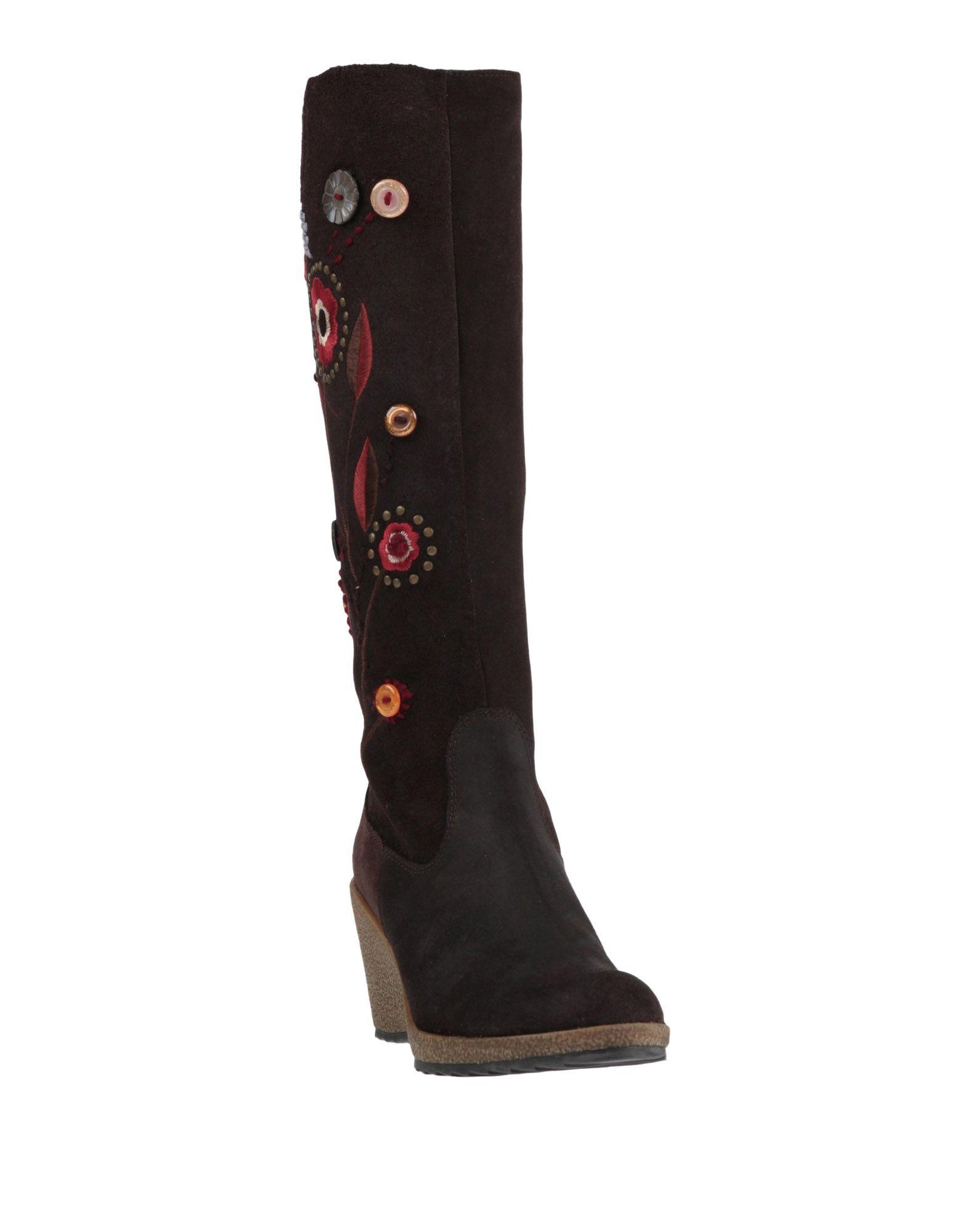 Cafènoir Gute Stiefel Damen  11533777TC Gute Cafènoir Qualität beliebte Schuhe 8591b2