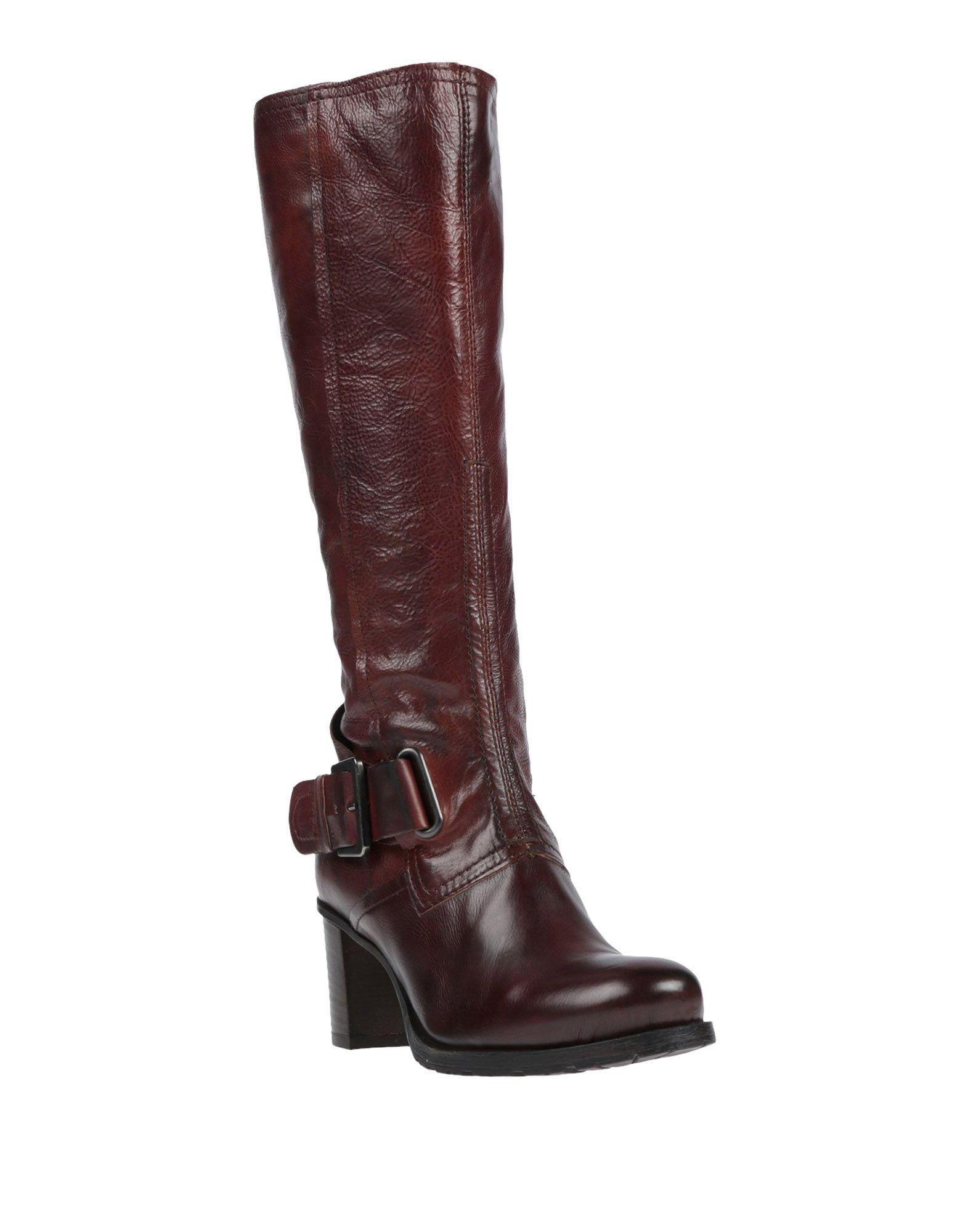 Manas Stiefel Damen  11533783UR Gute Qualität beliebte Schuhe