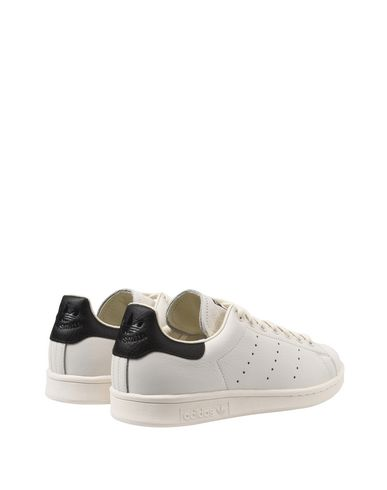 Gris Adidas Clair Adidas Originals Gris Sneakers Originals Sneakers Originals Adidas Clair nxARv6zWn