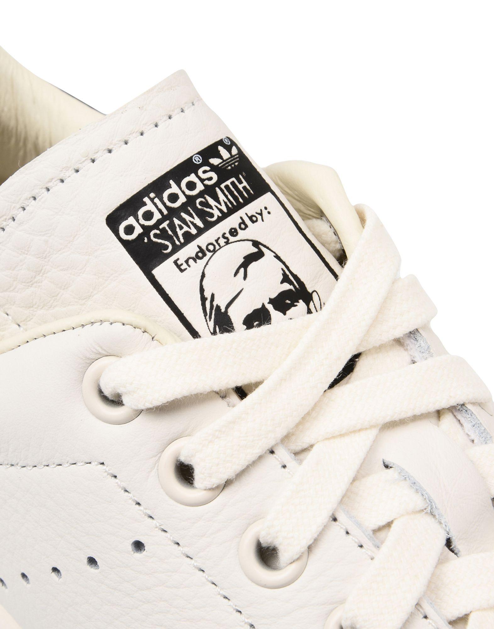 Adidas Originals Stan Smith  Schuhe 11533784MN Gute Qualität beliebte Schuhe  ef5919