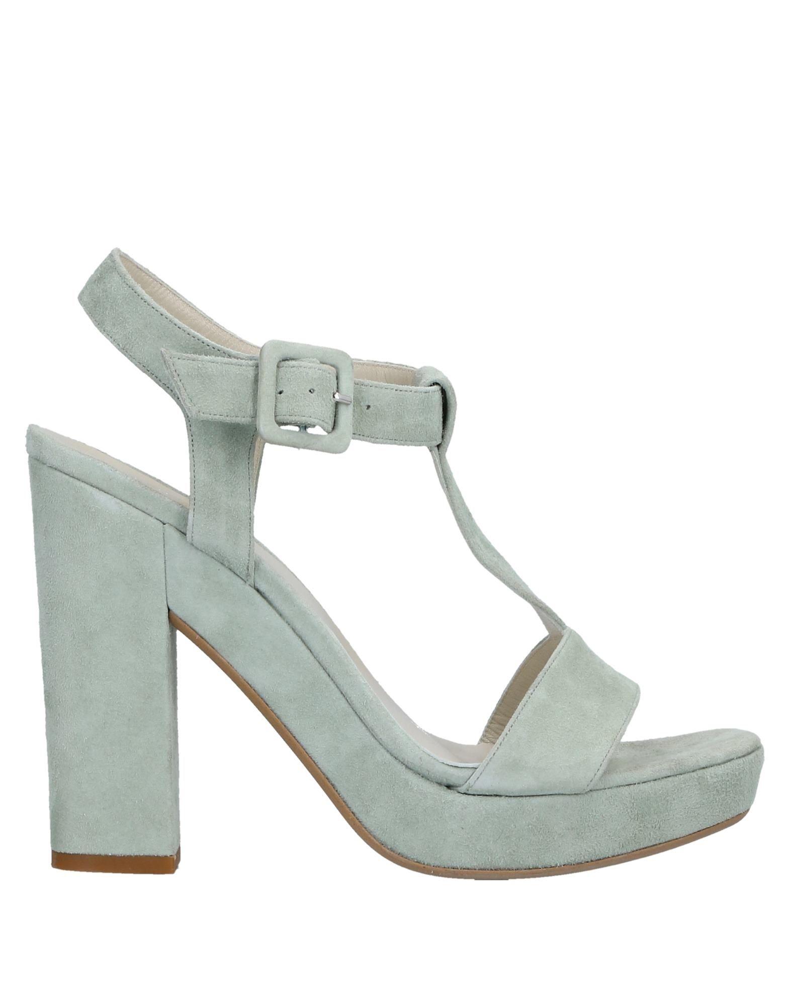 Katia G. Sandalen Damen  11533786JX Neue Schuhe