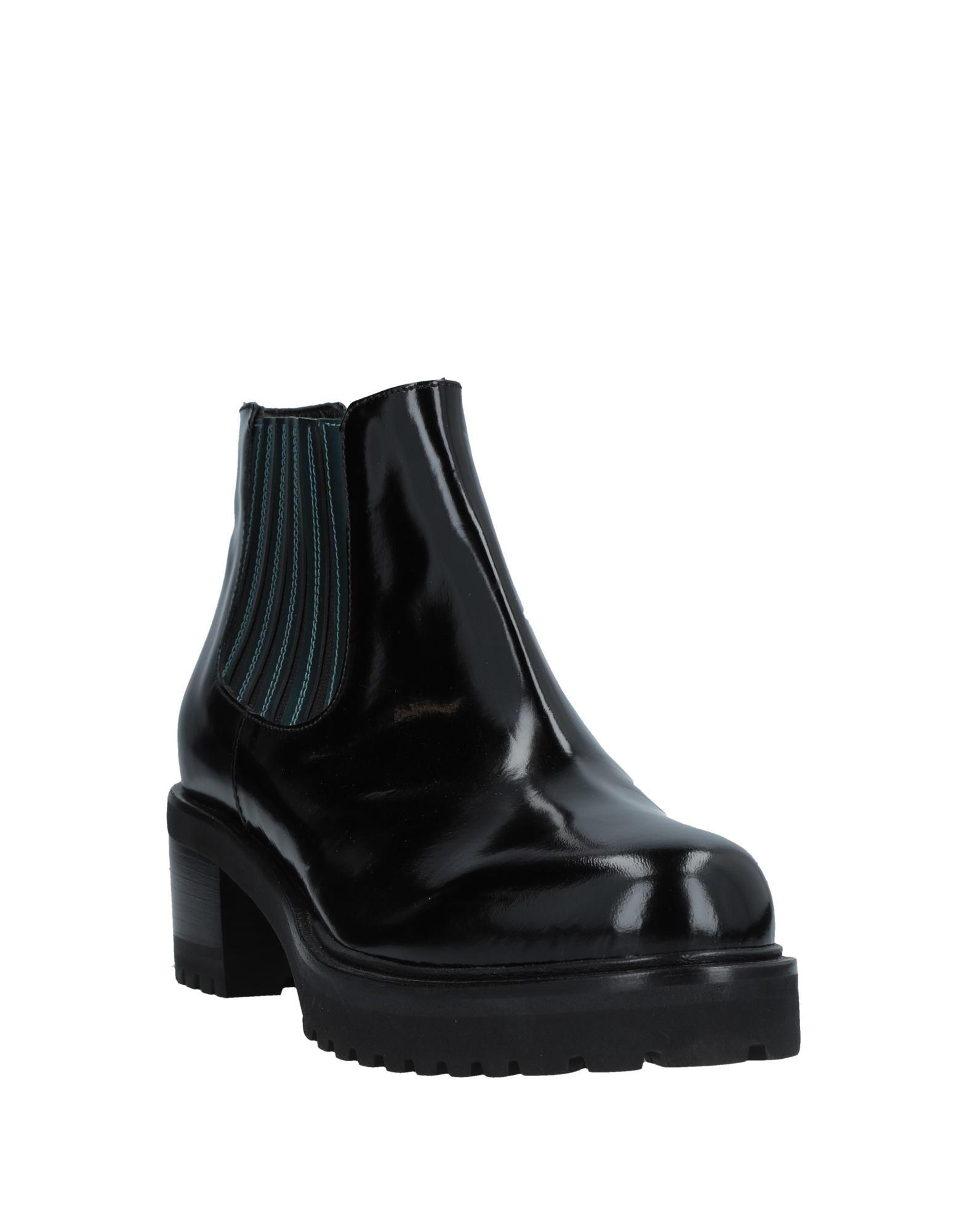 Guido Sgariglia Chelsea Boots Damen Schuhe  11533789NI Neue Schuhe Damen f2929a