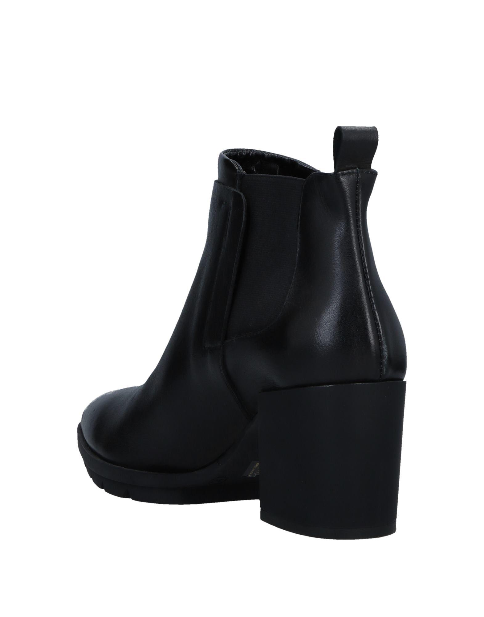 Paolina Perez Chelsea Boots beliebte Damen  11533792RX Gute Qualität beliebte Boots Schuhe 0ae06a