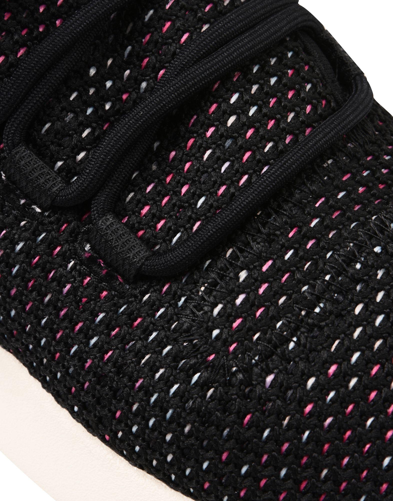 Adidas Originals Qualität Tubular Shadow Ck W  11533799QB Gute Qualität Originals beliebte Schuhe 20a016