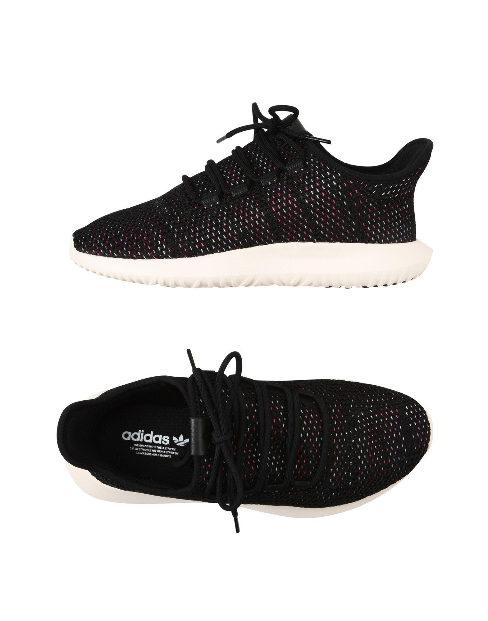 Sneakers Adidas Originals Tubular Shadow Ck W - Donna - 11533799QB