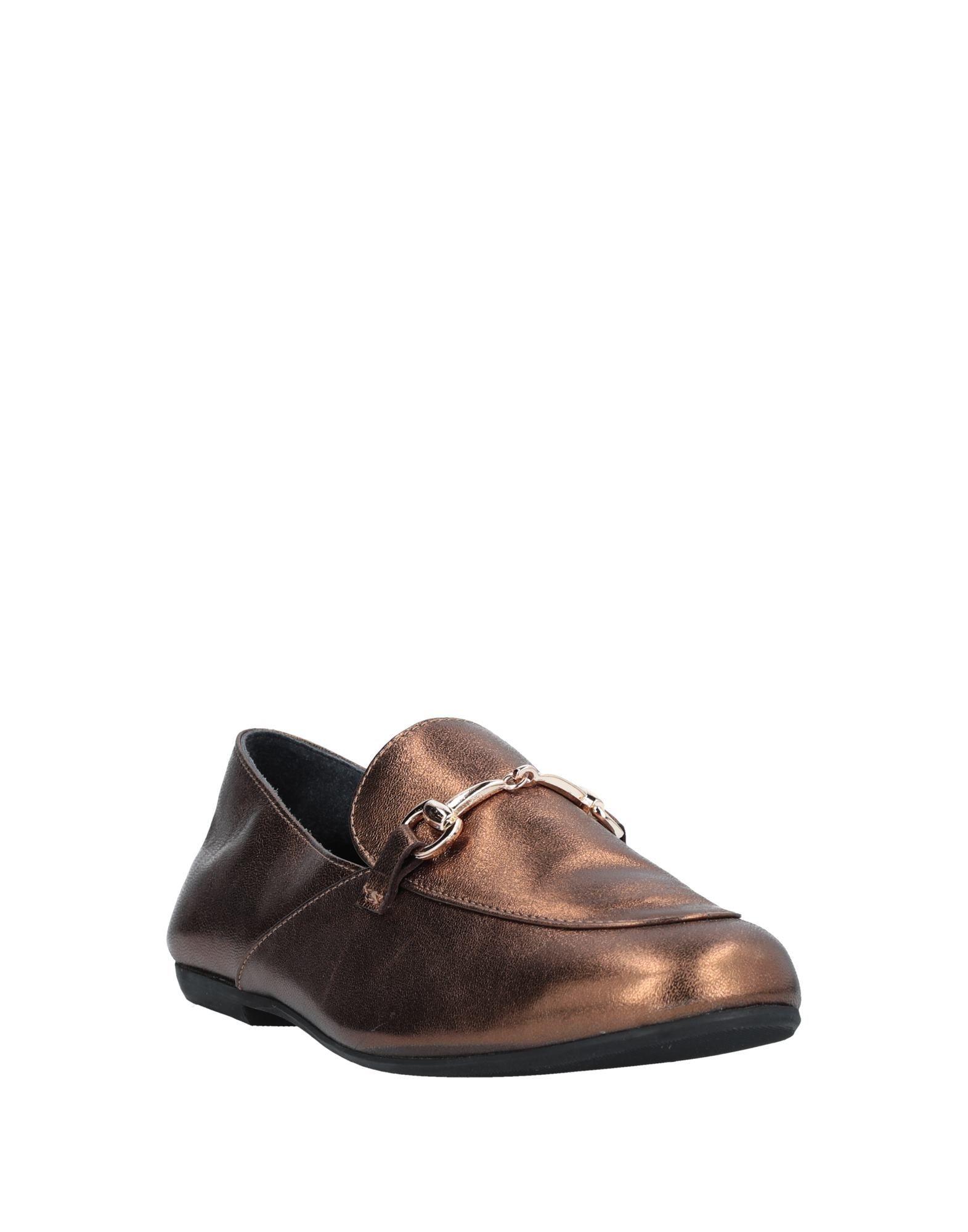 Günstige und modische Schuhe Fiorina Mokassins Damen  11533800SH