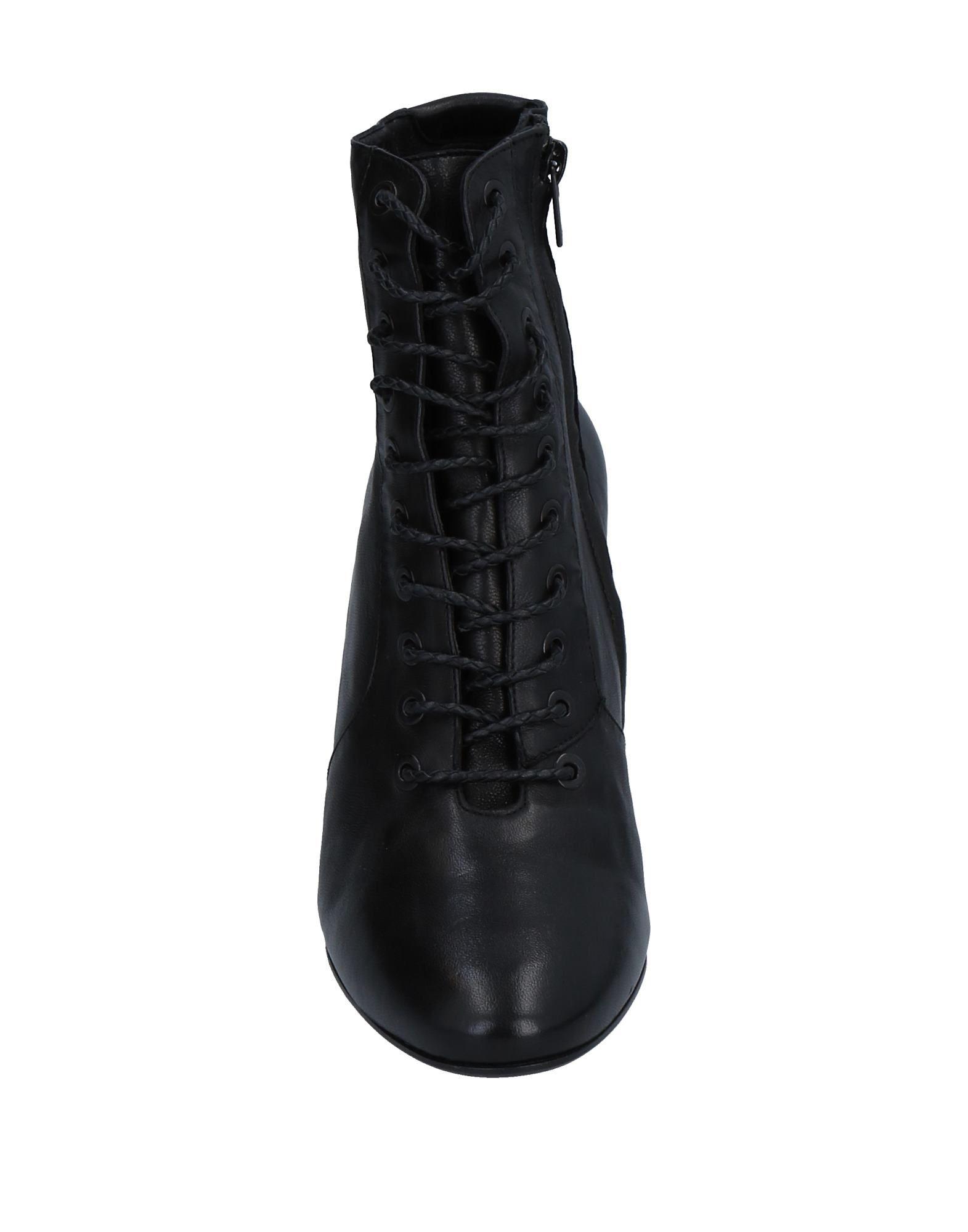 Robert  Clergerie Stiefelette Damen  Robert 11533808MLGünstige gut aussehende Schuhe d2b724