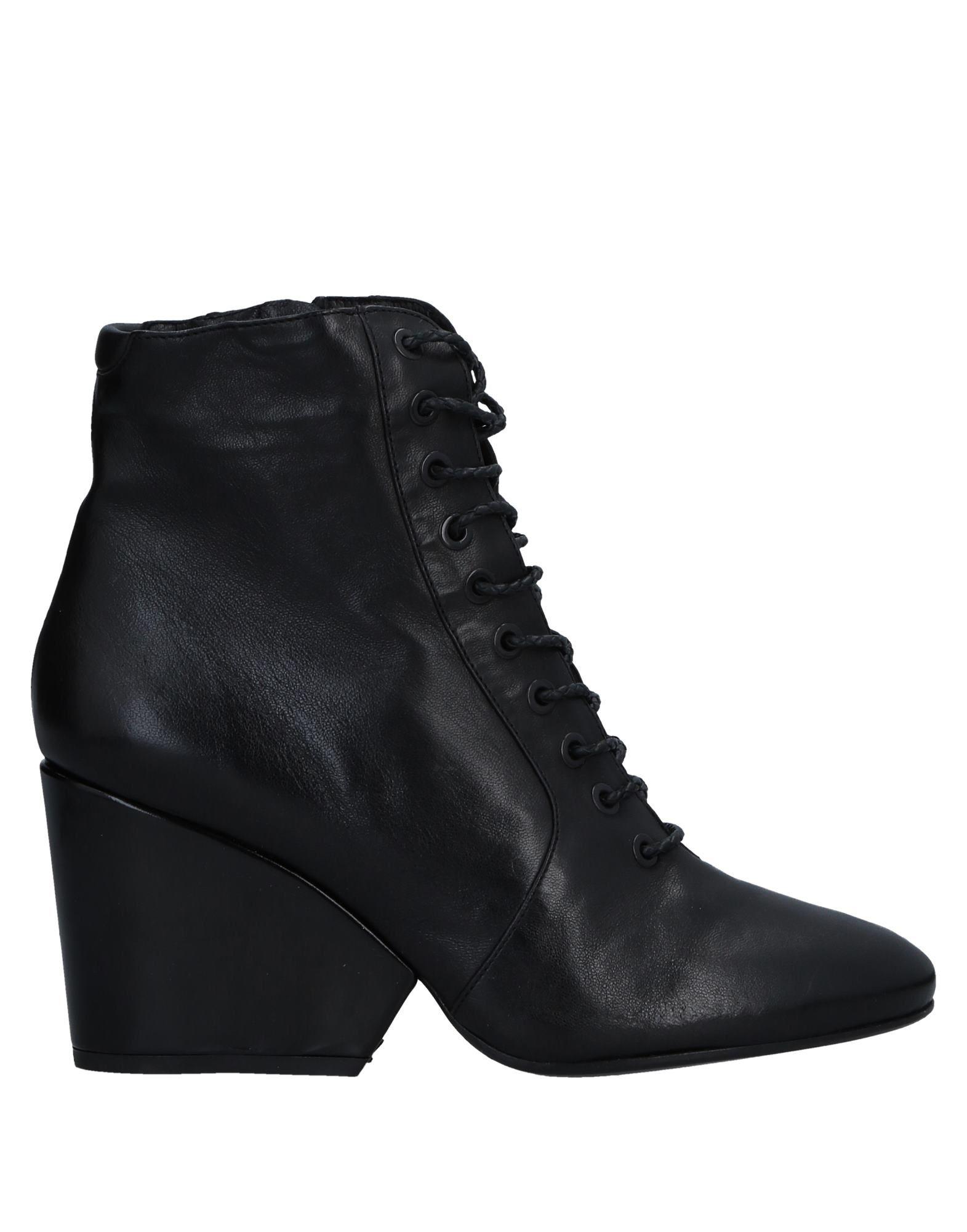 Robert Clergerie Stiefelette Damen  11533808MLGünstige gut aussehende Schuhe