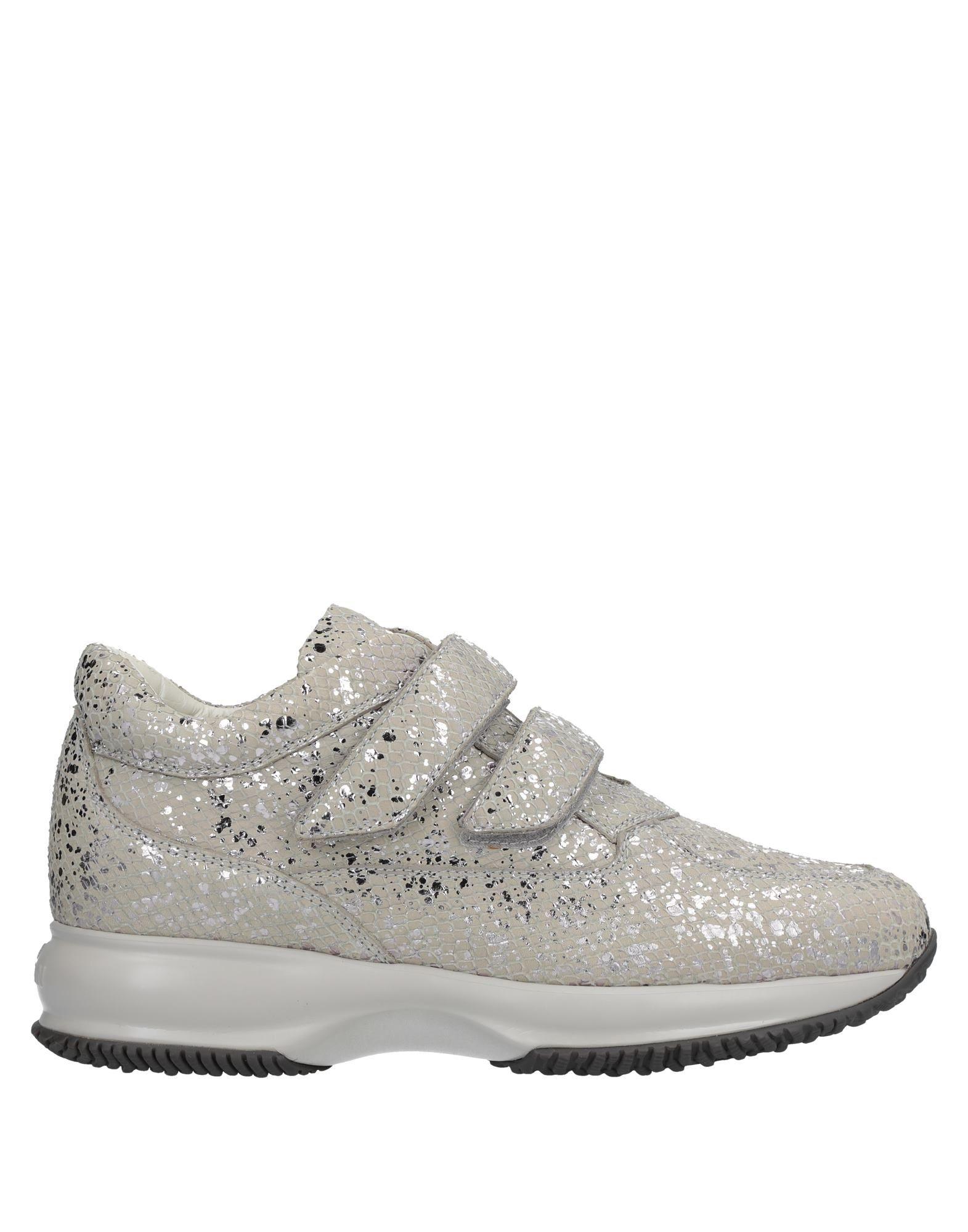 Moda Sneakers Hogan Donna - 11533809JX