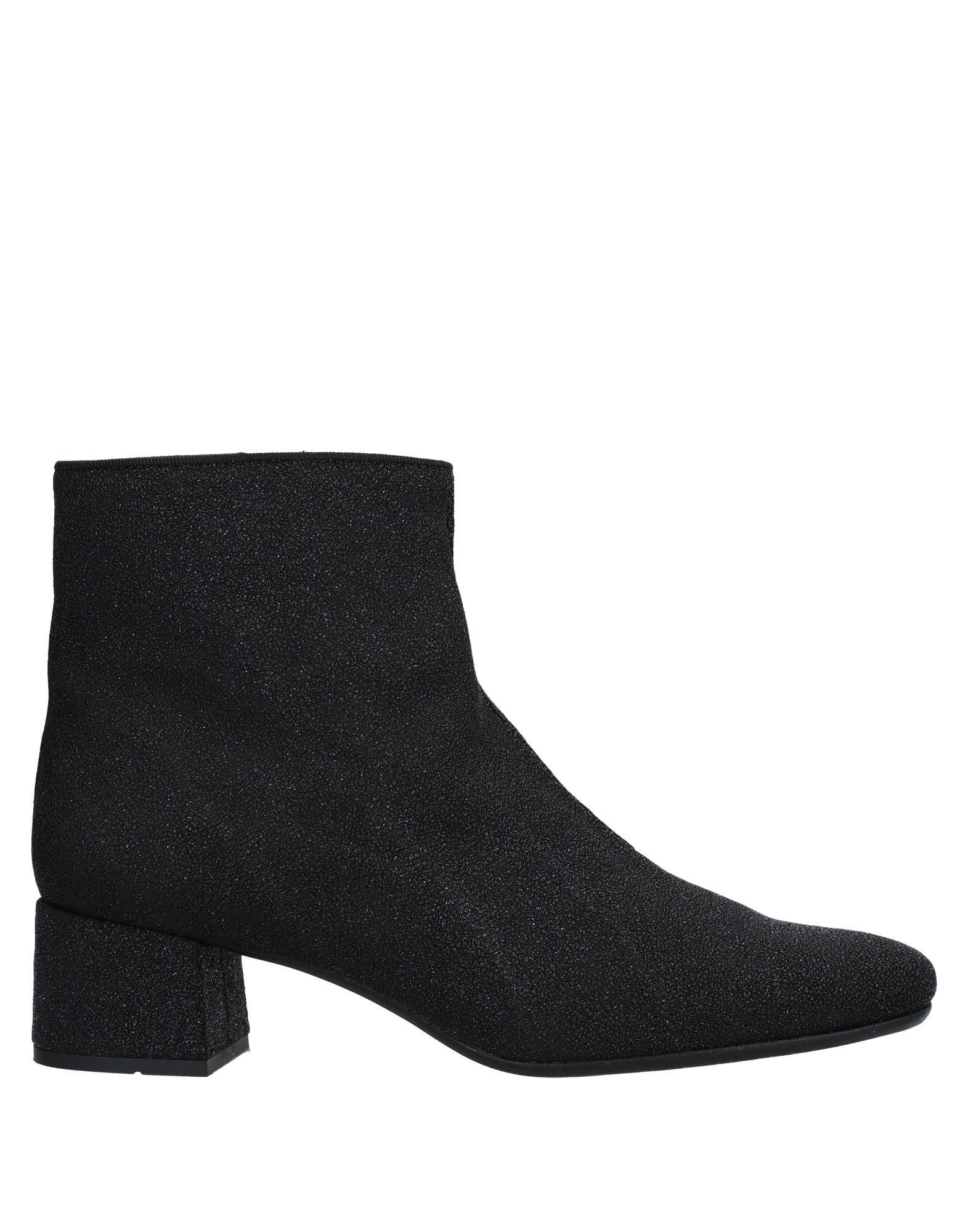 Kanna Stiefelette Damen  11533813AL Gute Qualität beliebte Schuhe
