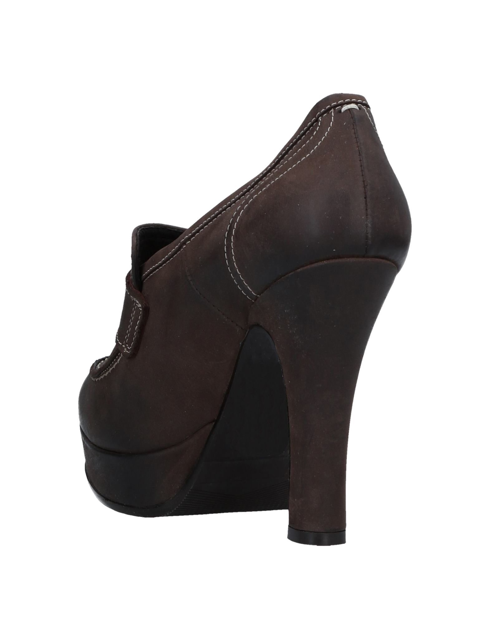Gut um billige Schuhe zu  tragenKatia G. Mokassins Damen  zu 11533818DW b00fc7