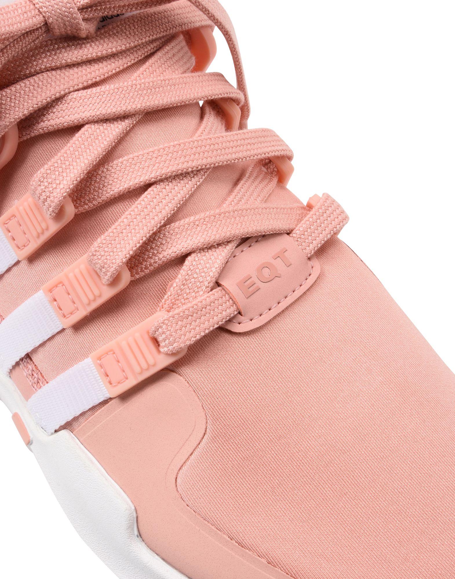 Gut um billige Schuhe zu Adv tragenAdidas Originals Eqt Support Adv zu  11533819FT 1c4239