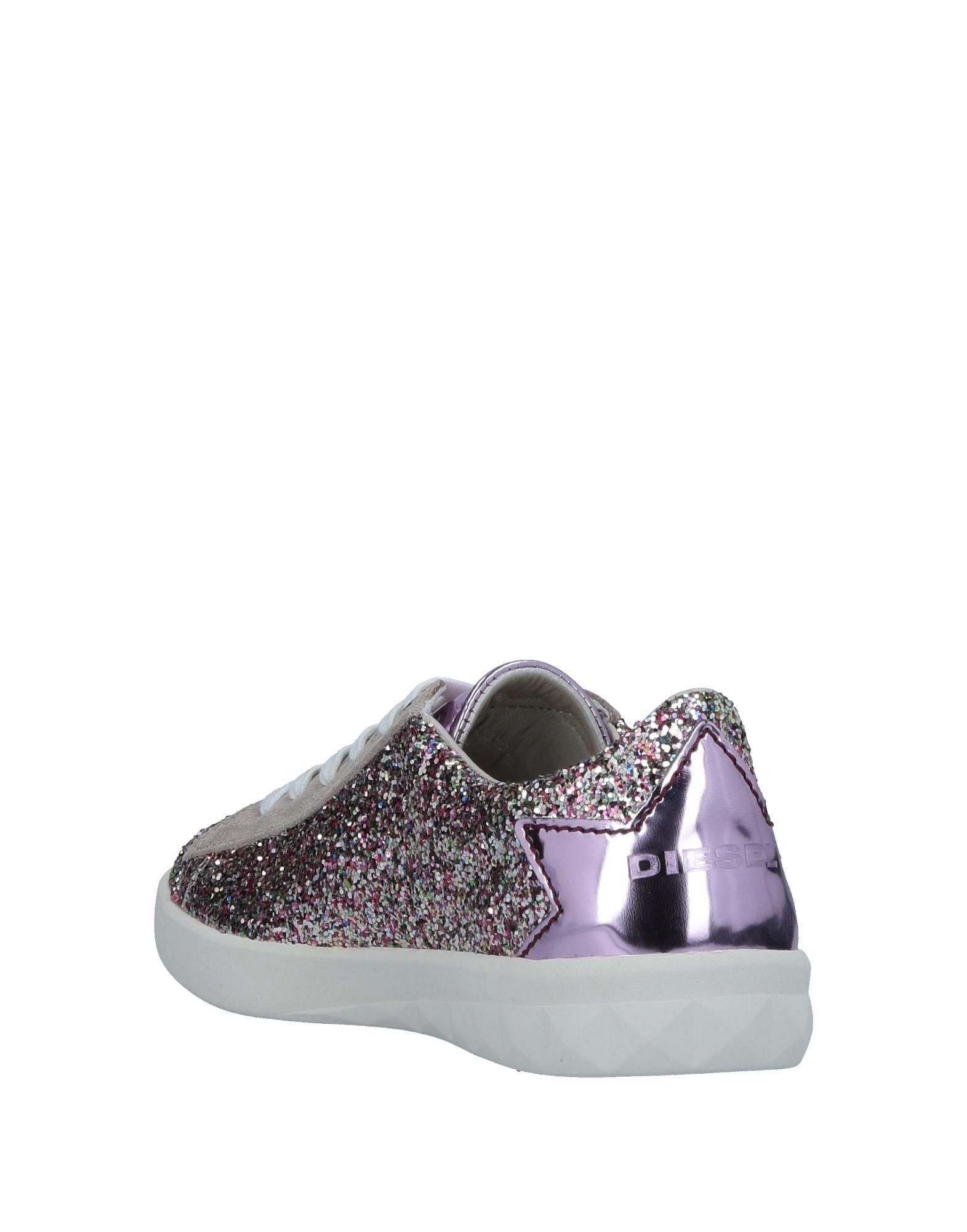 Diesel 11533821PH Sneakers Damen  11533821PH Diesel Gute Qualität beliebte Schuhe 55a73c