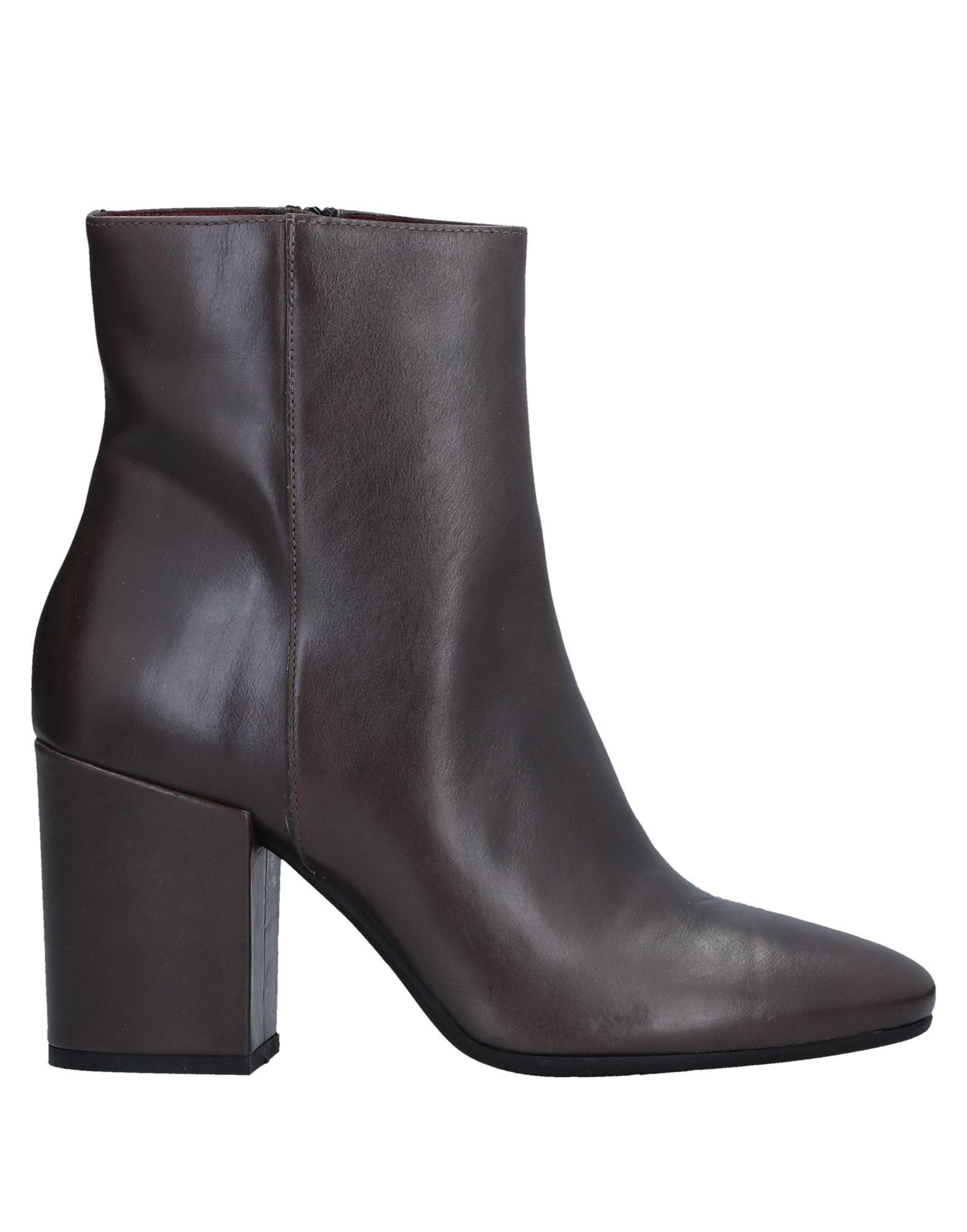 Paolina 11533823DA Perez Stiefelette Damen  11533823DA Paolina Gute Qualität beliebte Schuhe 74d291