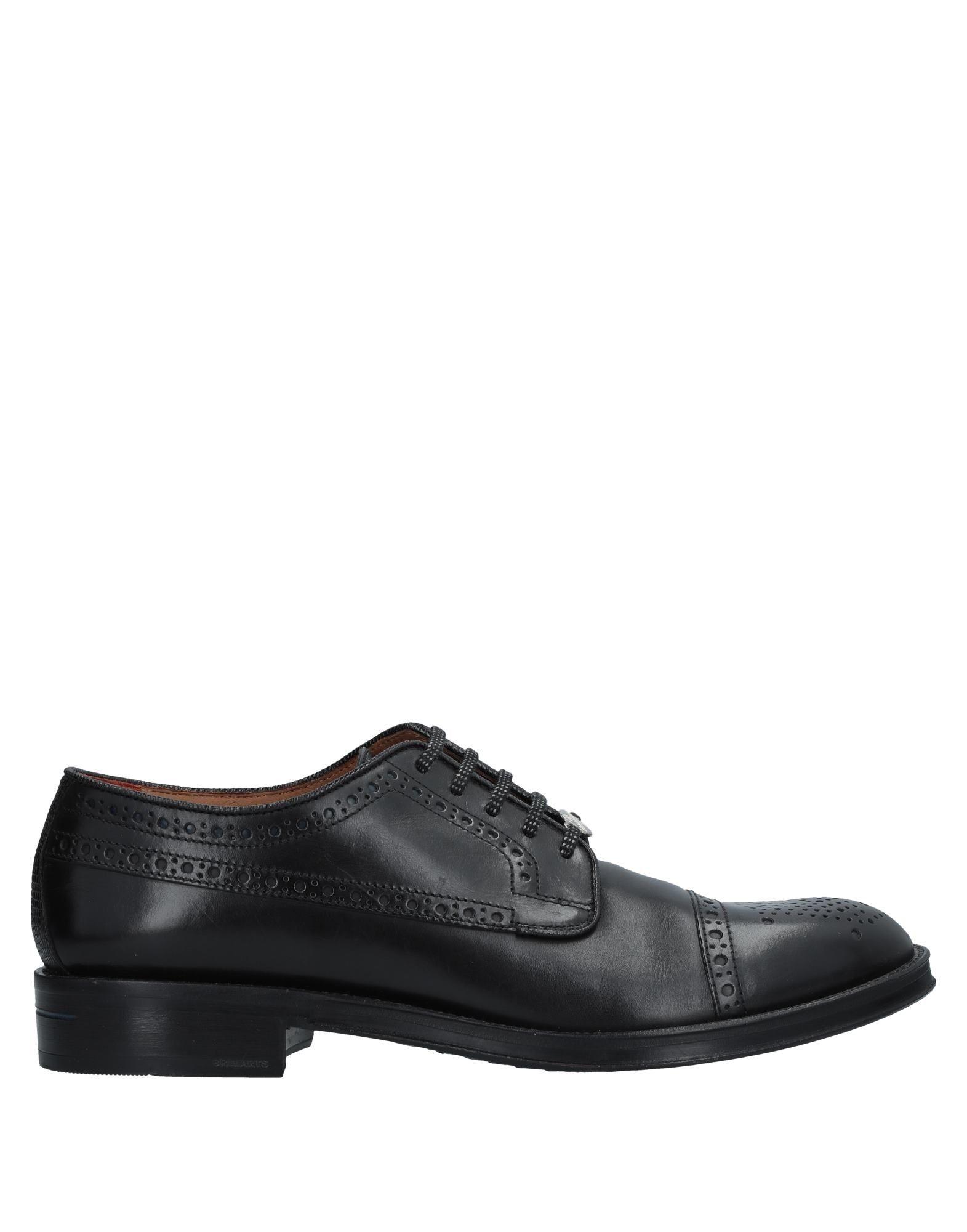 11325552FE Internationalist Nike Gute Schuhe beliebte