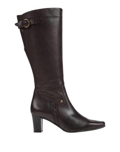 Los últimos zapatos de descuento para hombres y mujeres Bota Manas Mujer - Botas Manas   - 11533832EW