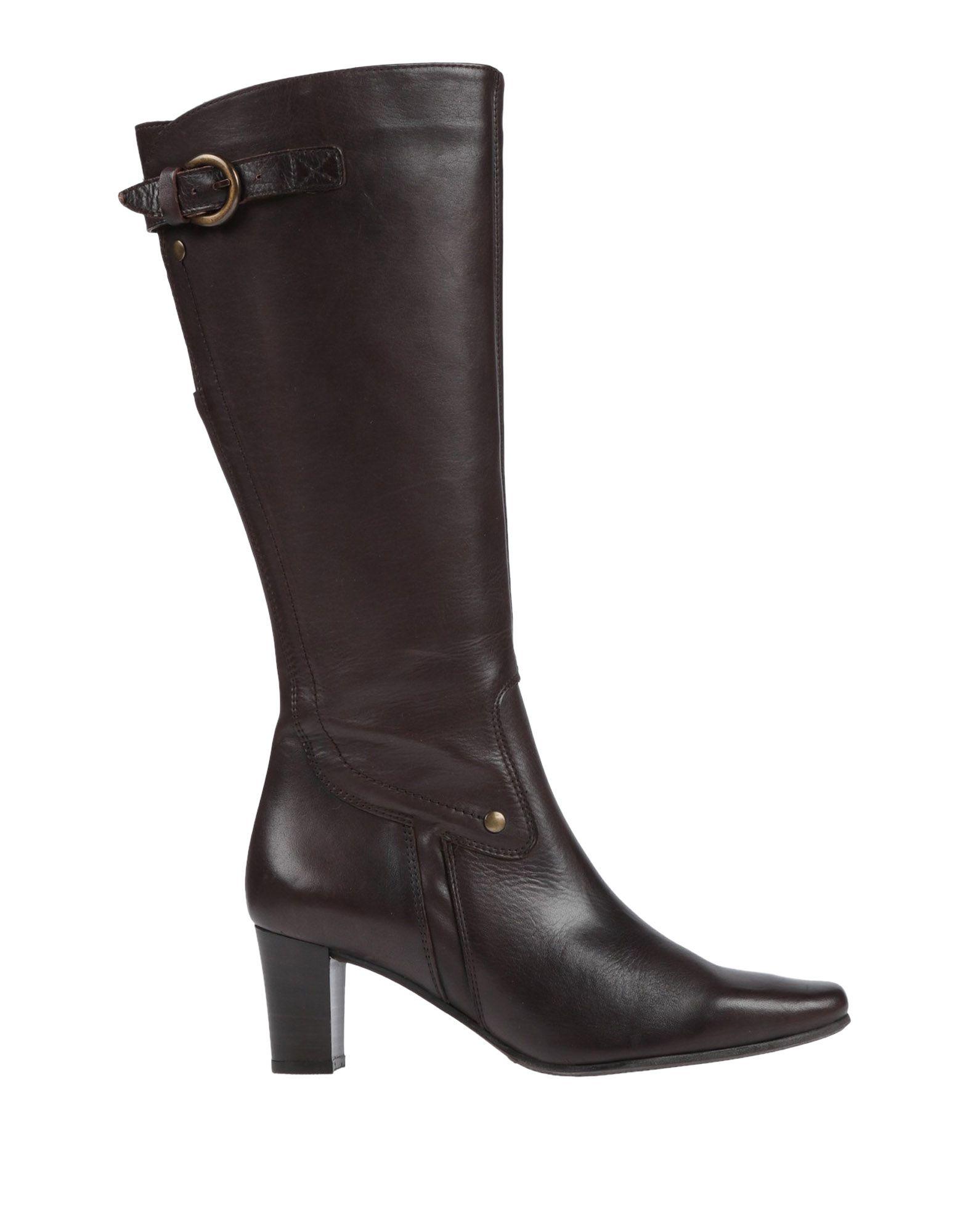 Manas Stiefel Damen  11533832EW Gute Qualität beliebte Schuhe
