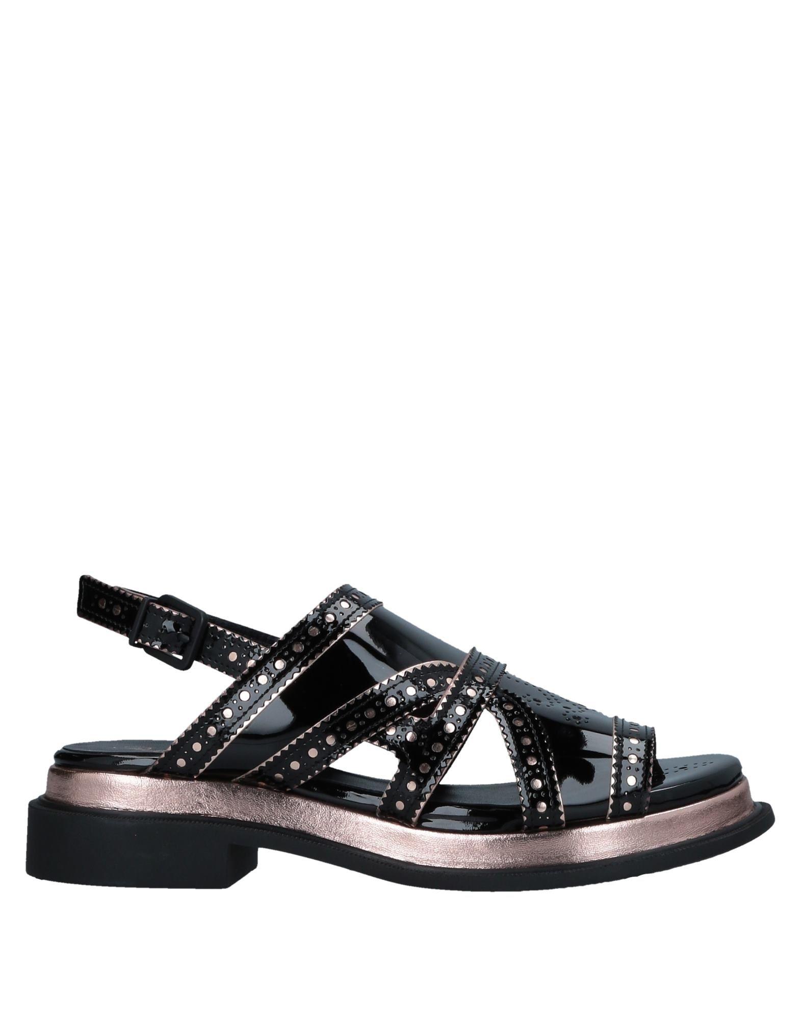 Rabatt Damen Schuhe Robert Clergerie Sandalen Damen Rabatt  11533835DD b572be